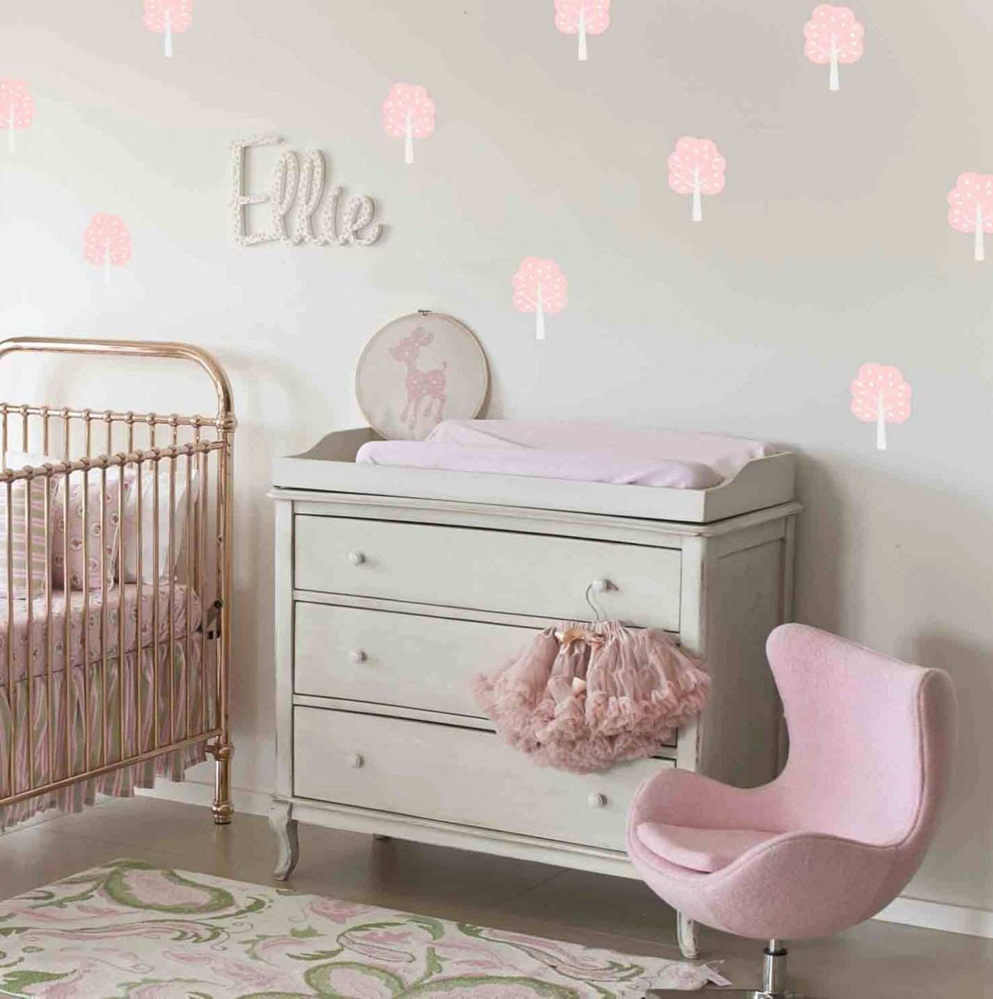 50 Wallpaper Baby Girl Room Best Modern Furniture Check more at