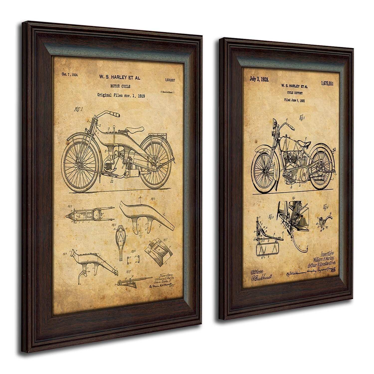 Nice Metal And Glass Wall Art Festooning Wall Art Collections