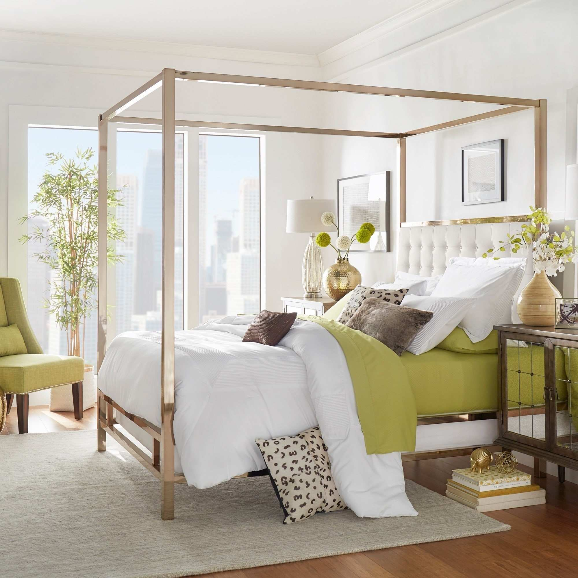 Bed Frames Next Day Delivery New Bedroom Bedroom Designs Beautiful