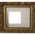 Gold Wall Picture Frames Lovely Schon Painting Picture Frame Ideen Rahmen Ideen Markjohnsonshowfo Of Gold Wall Picture Frames