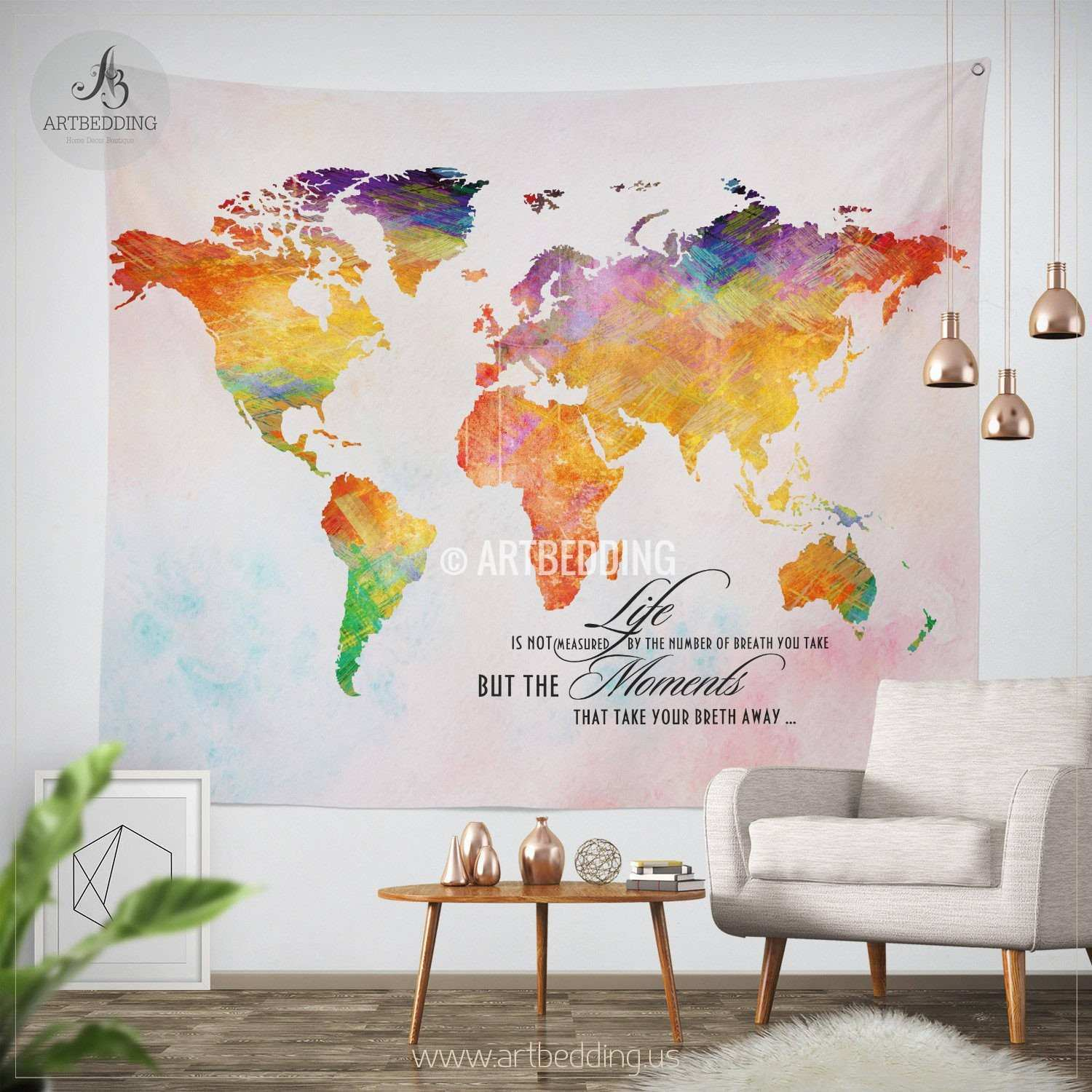 Quote Wall Decor Choice Image home design wall stickers
