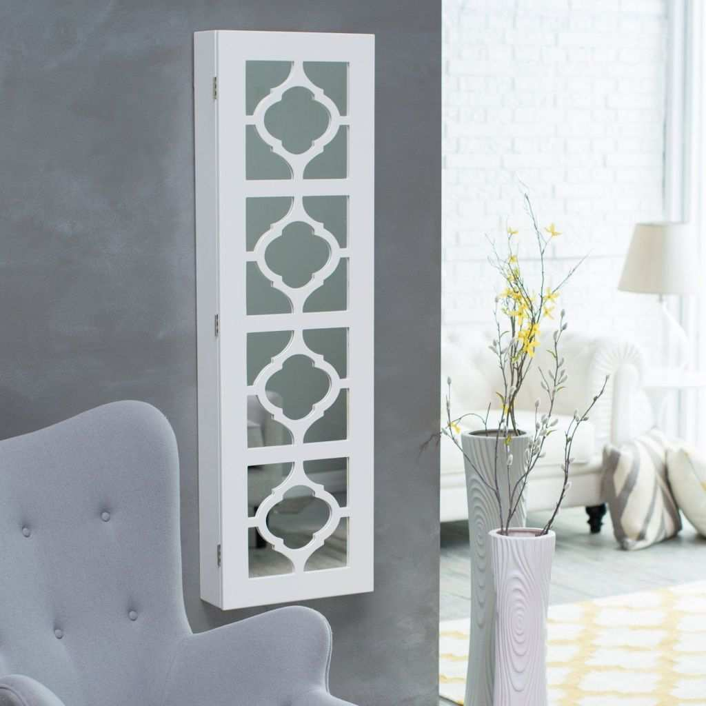 Gray Bathroom Wall Decor Lovely 30 Coolest Jcpenney Wall Mirrors