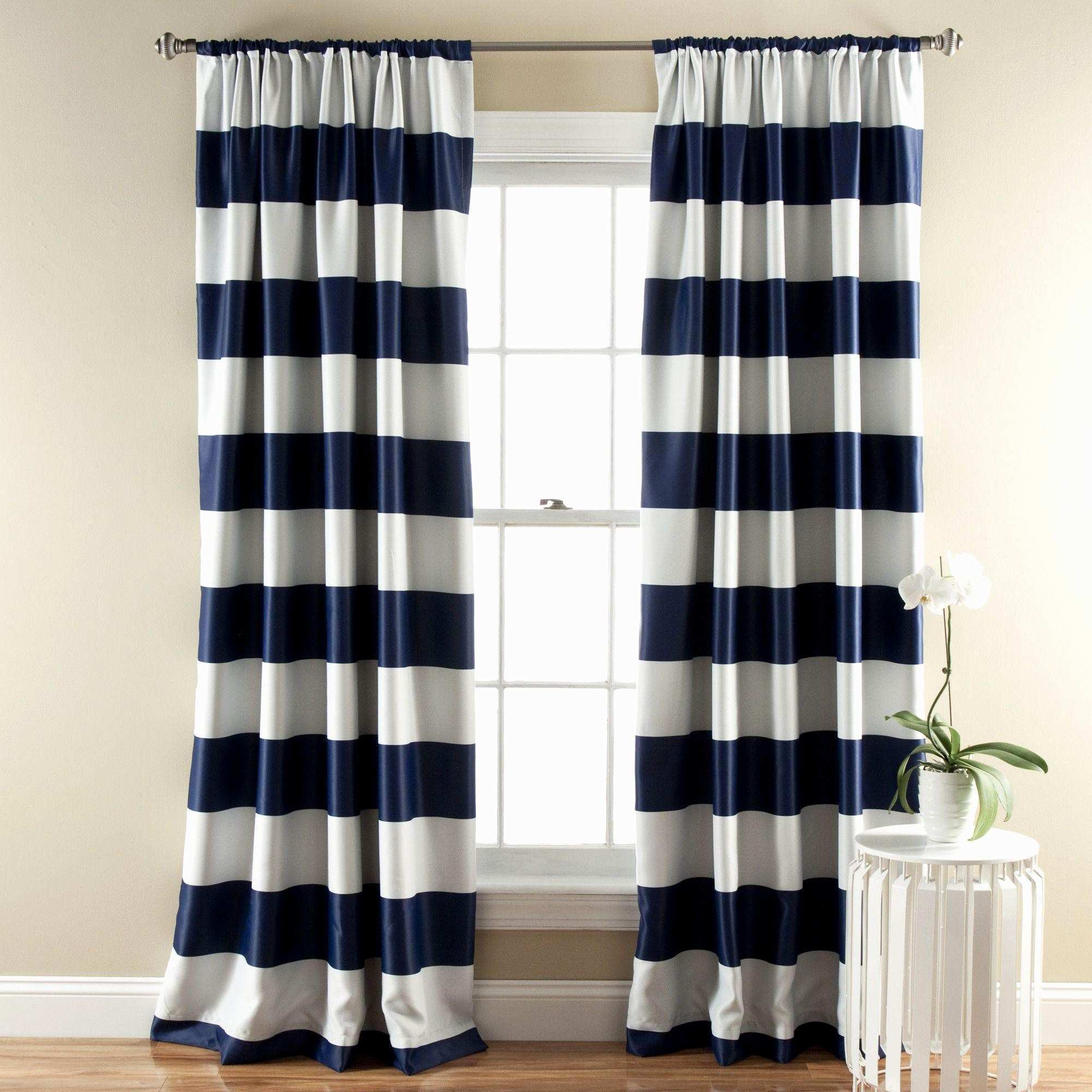 Furniture Black Blackout Curtains Awesome Teal Drapes 0d Tags with