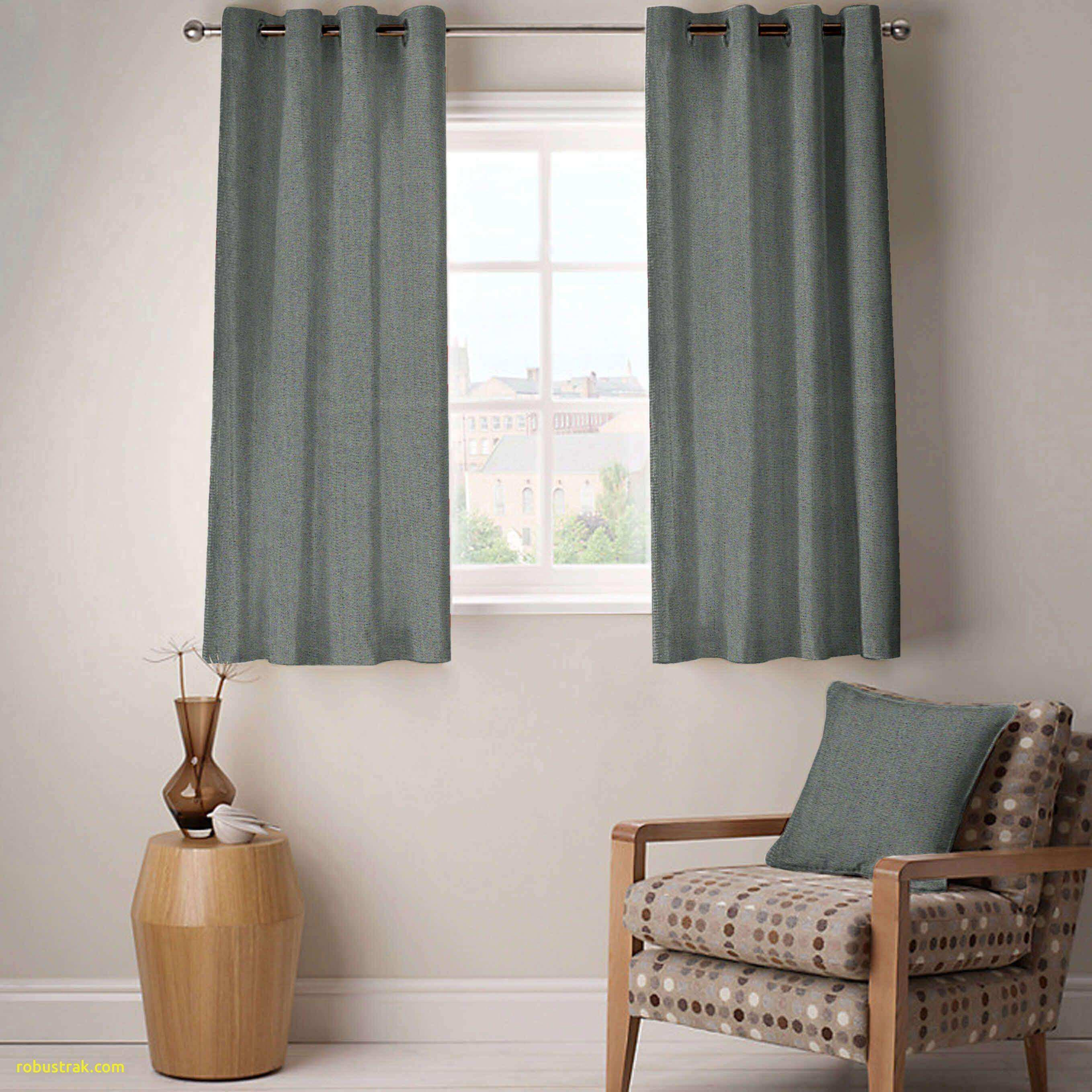 29 Beautiful 3 Panel Curtains