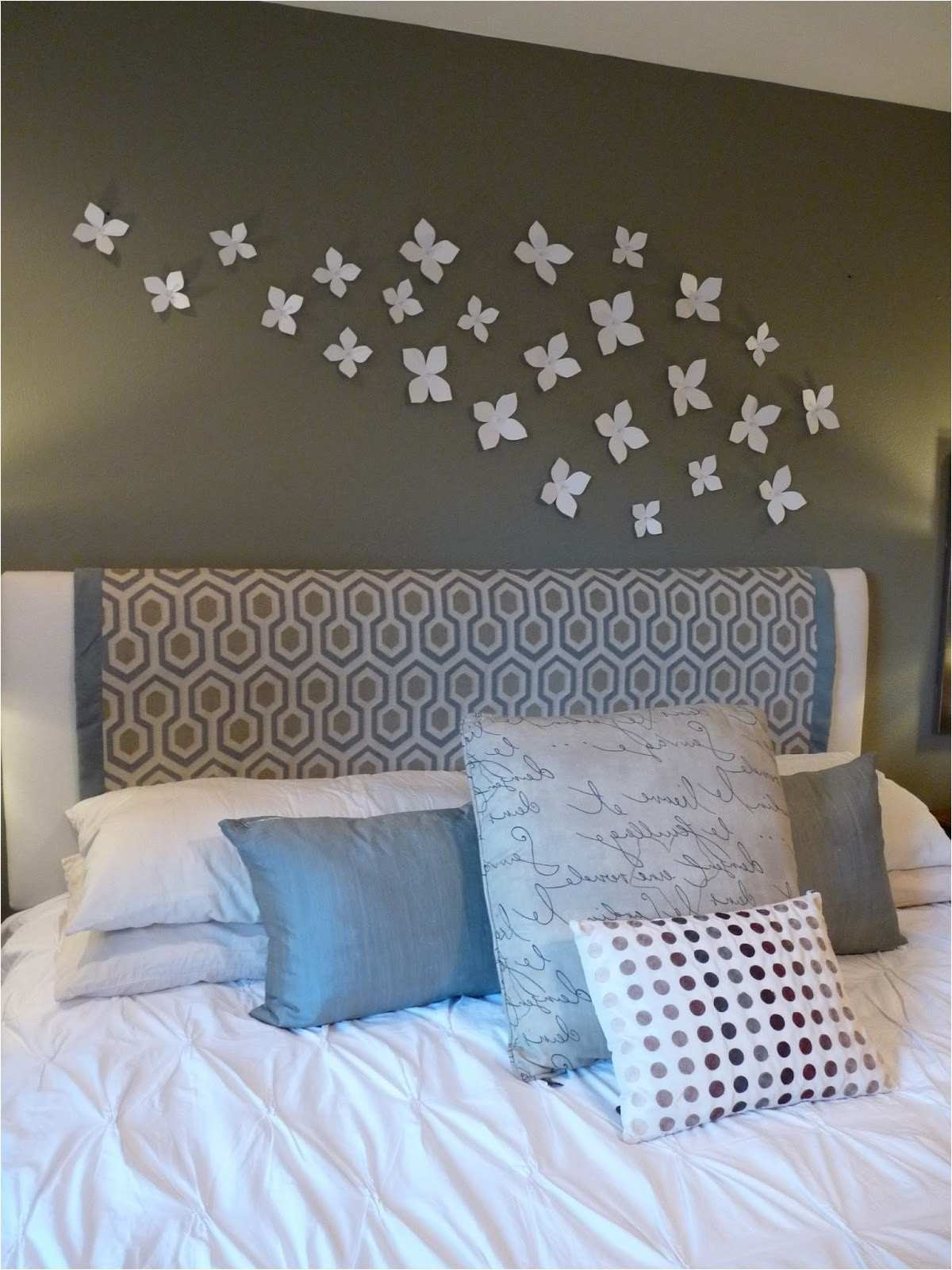 Home Design Beautiful Headboard Wall Art Headboard Wall Art