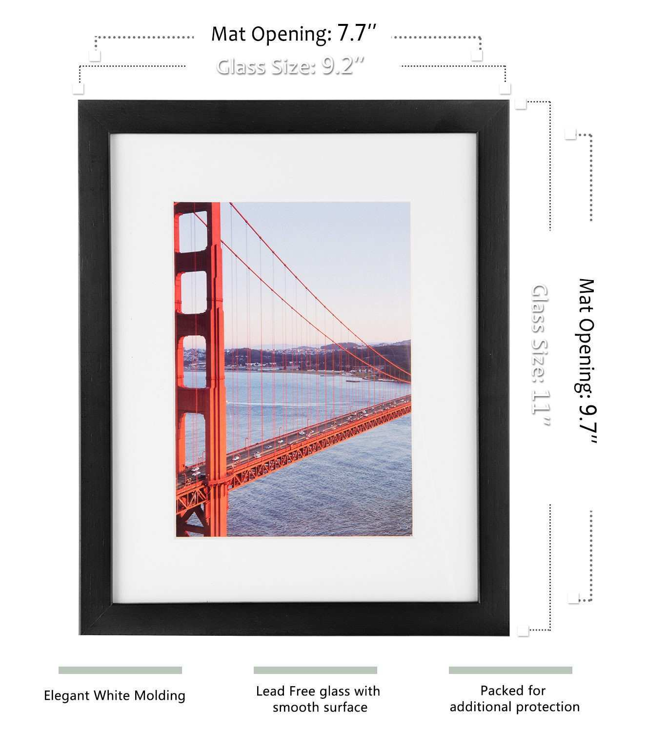 Old Time Picture Frames Inspirational Awesome Wall Hanging Picture