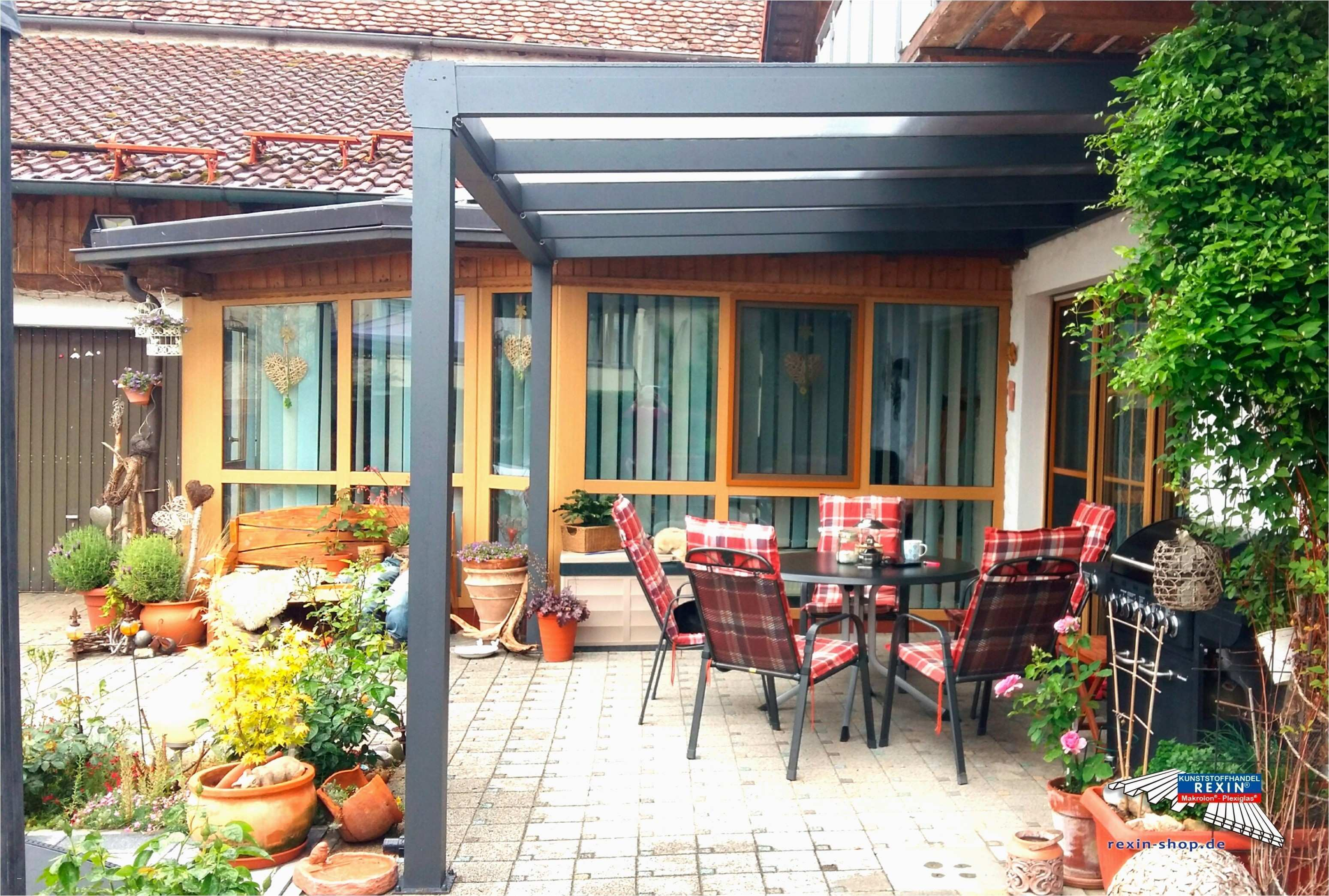 Brilliant Outdoor Kitchen Frame bomelconsult