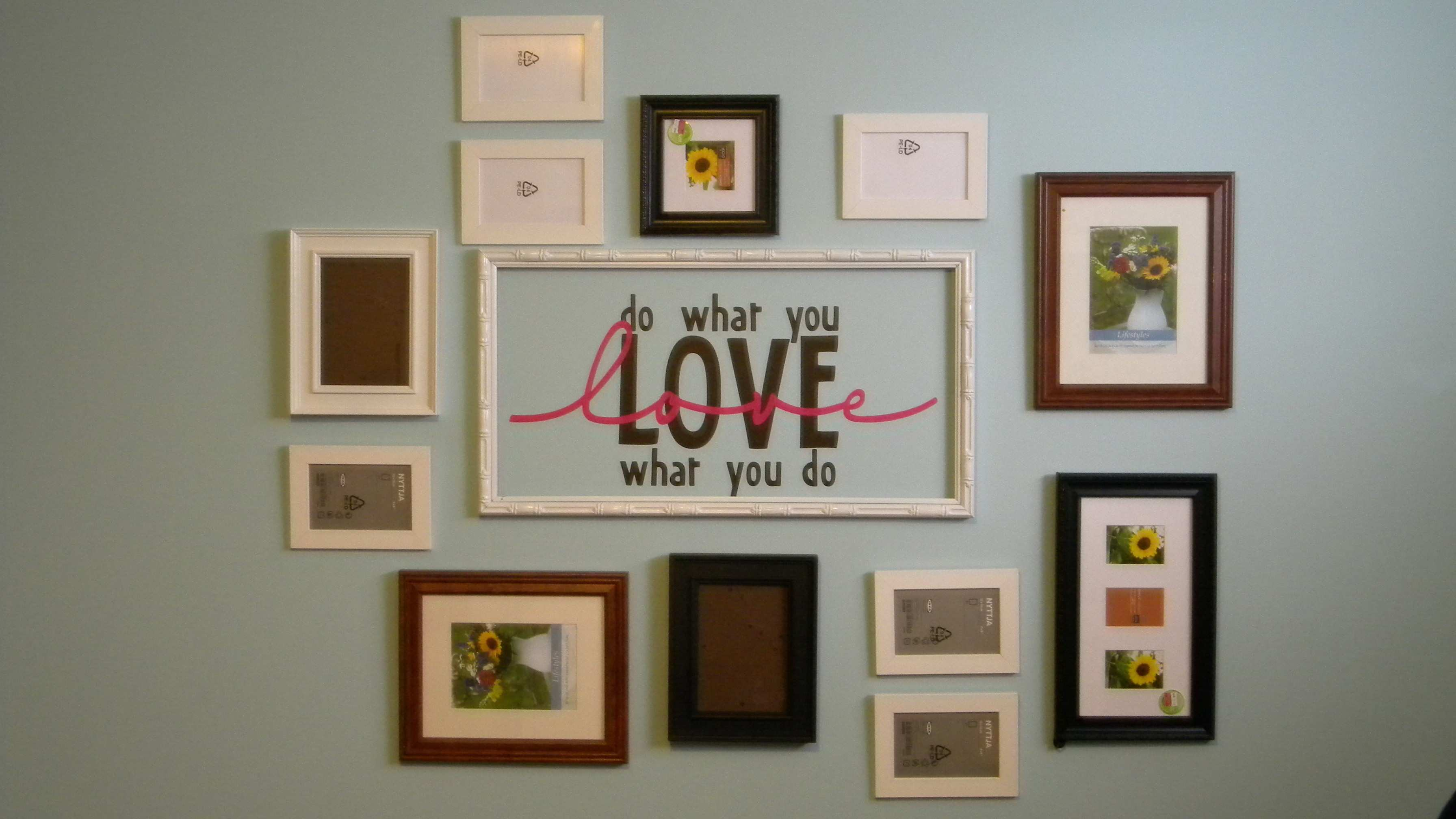 Wall Picture Frames Pinterestoto Ideas Without Tumblr Design Diy