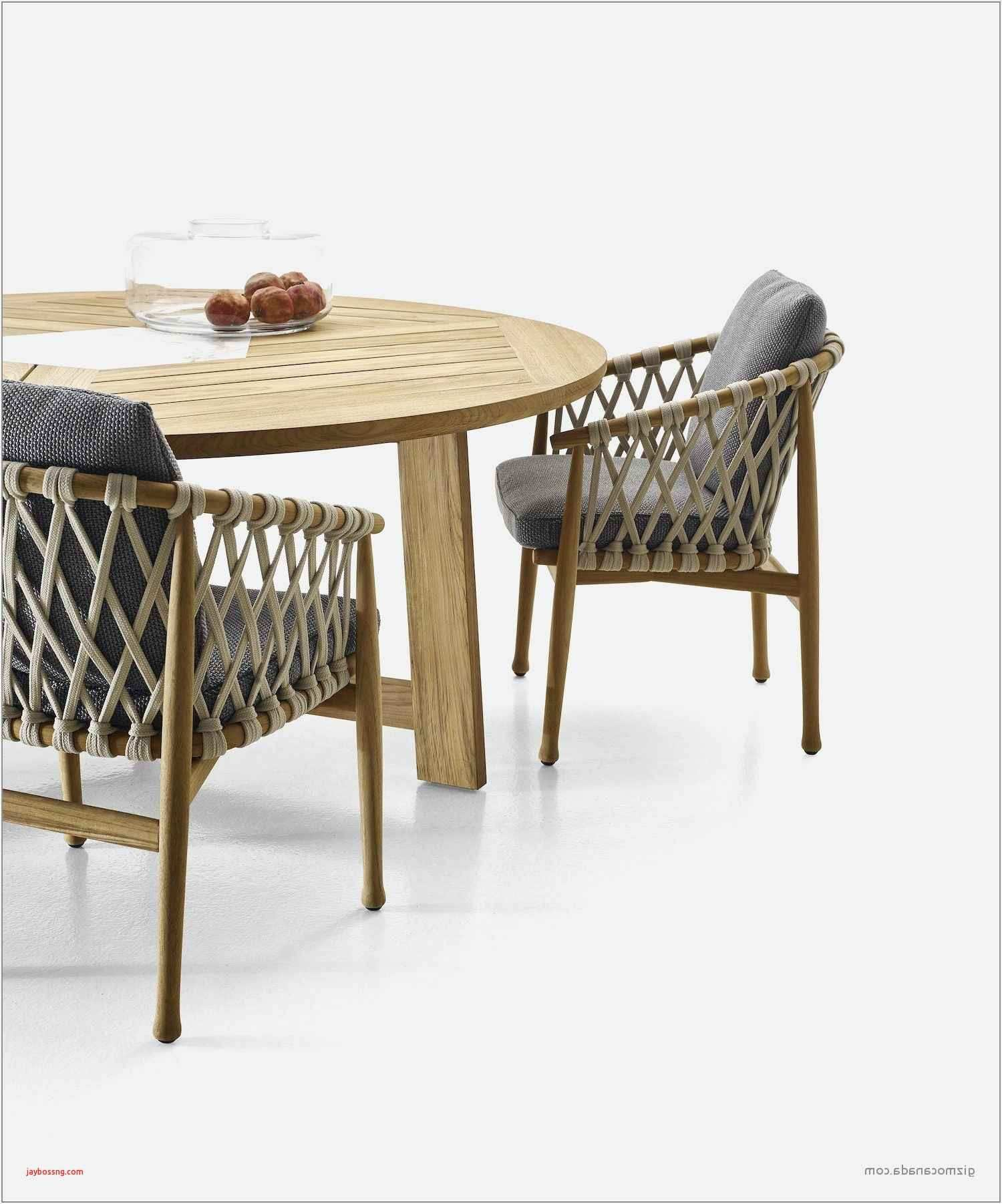 The Folding Table Best