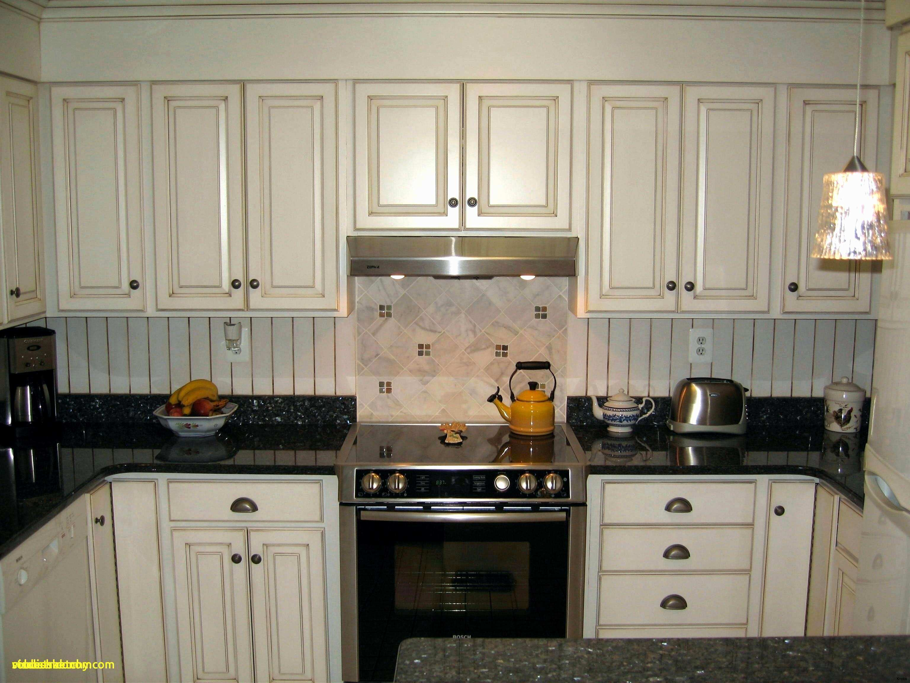 50 Fresh How to Adjust Cabinet Door Hinges Step by Step 50