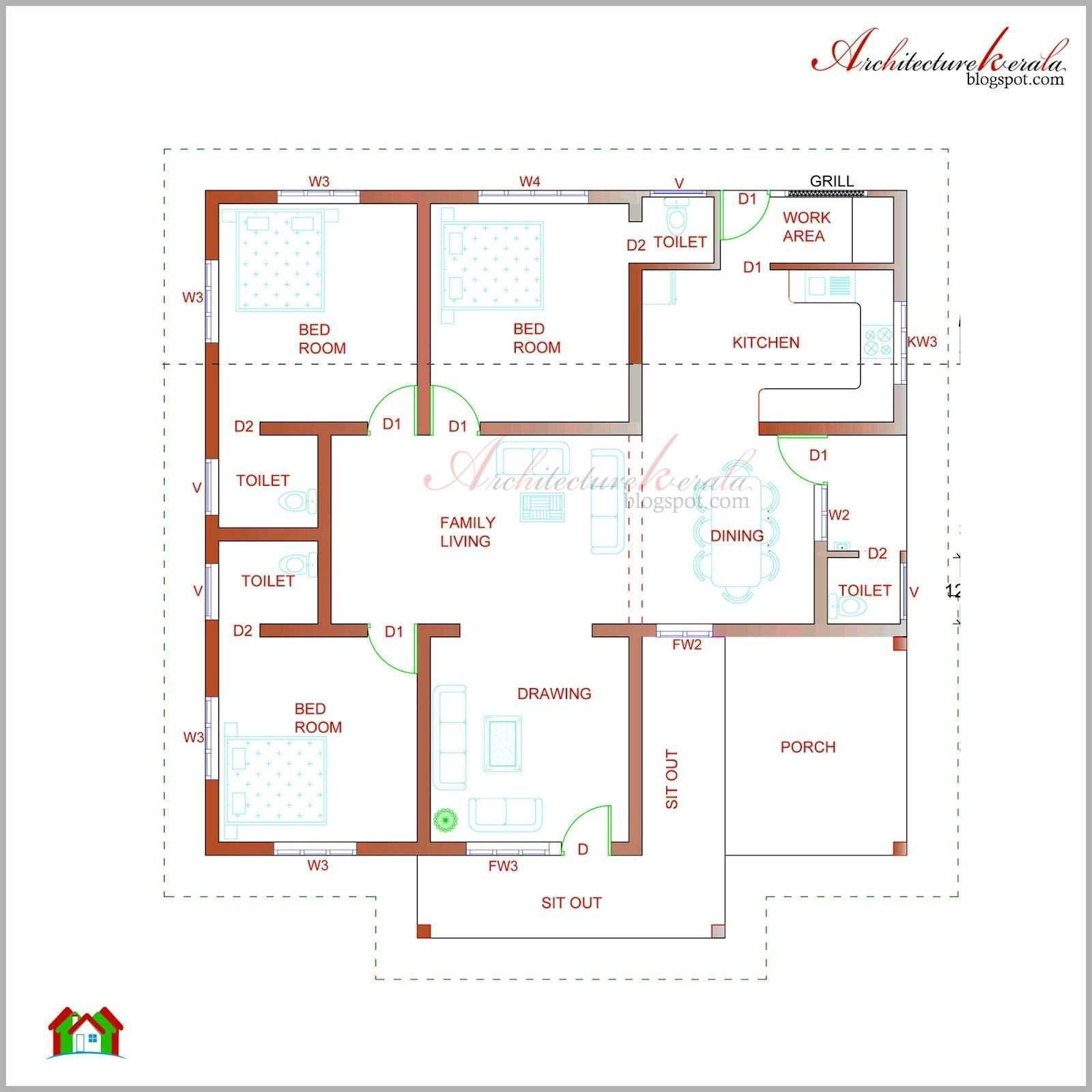 5 Bedroom Home Plans Home Still Plans Awesome Index Wiki 0 0d Home