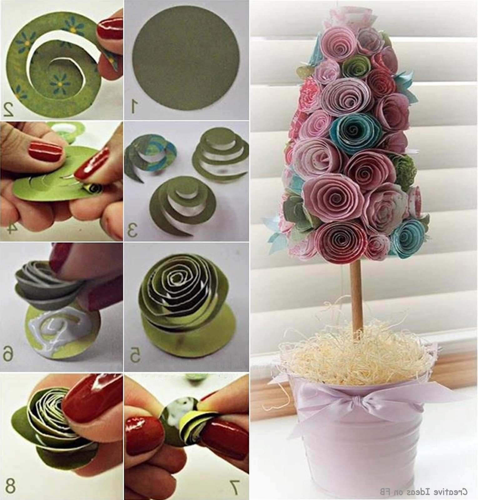 best Art And Craft Ideas For Adults At Home image collection