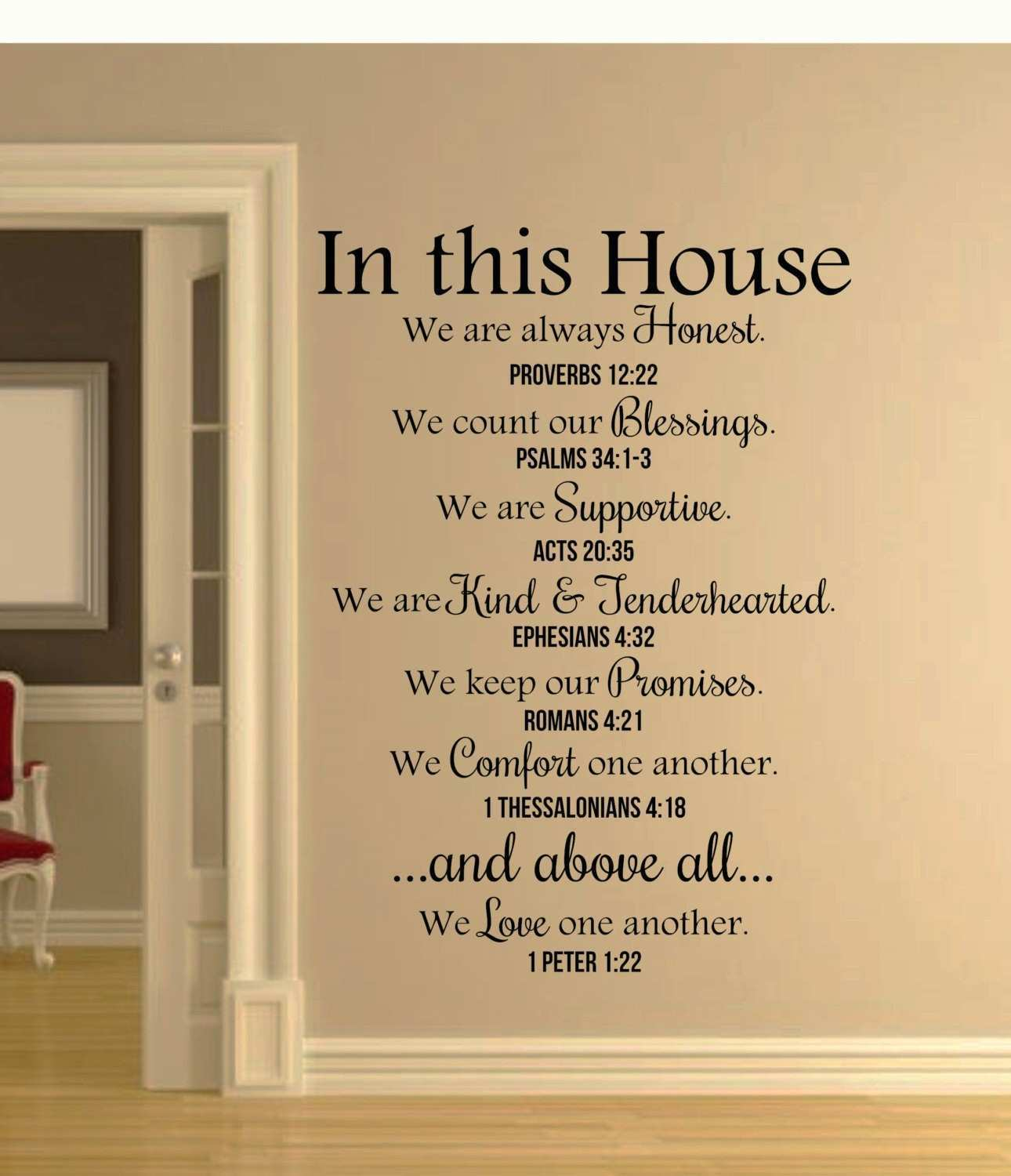 Home Decor Pictures Awesome Christian Home Decor Best Christian Home ...