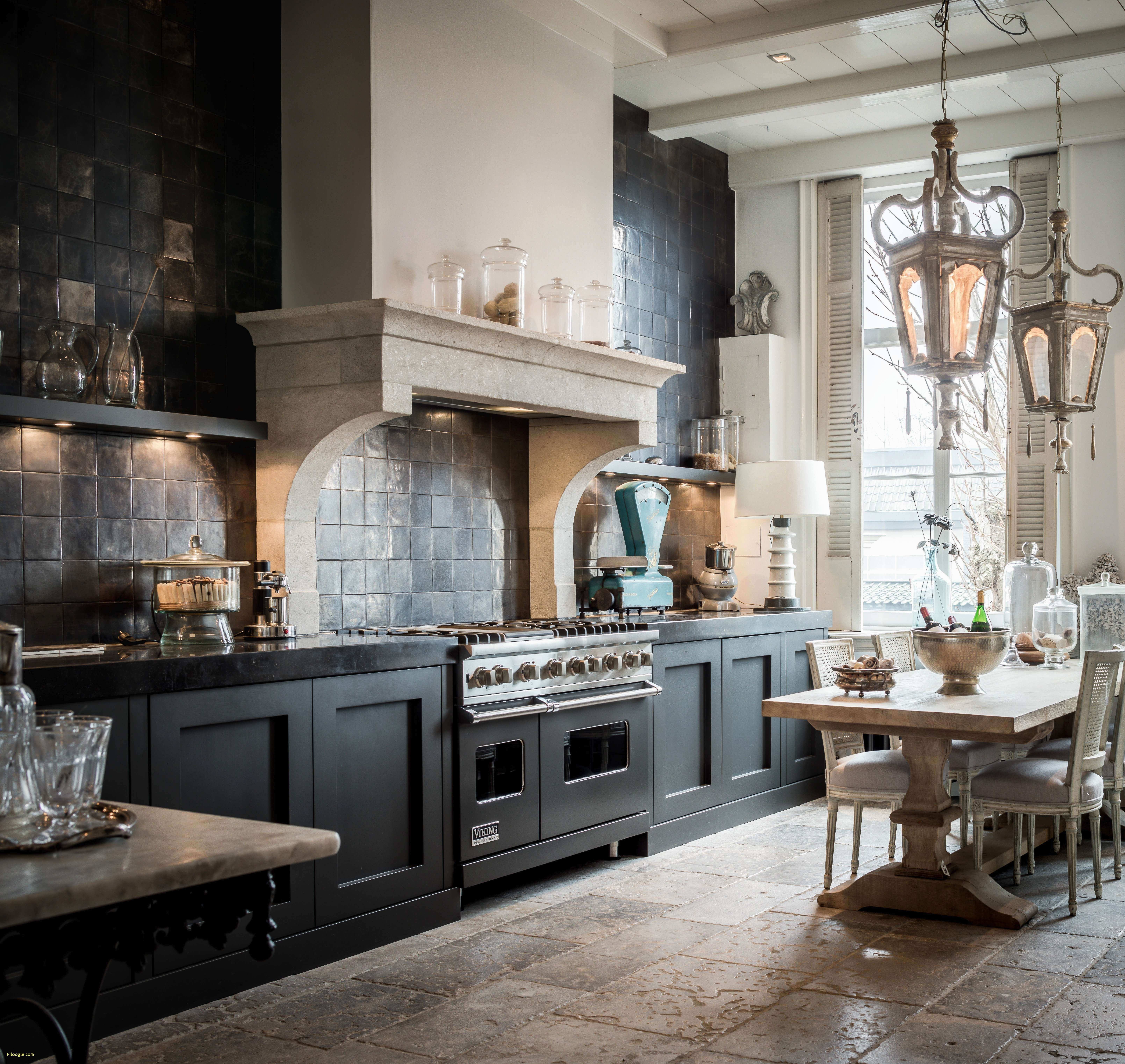 Small Home Decor Stores Lovely Kitchen Decor Items Luxury Kitchen