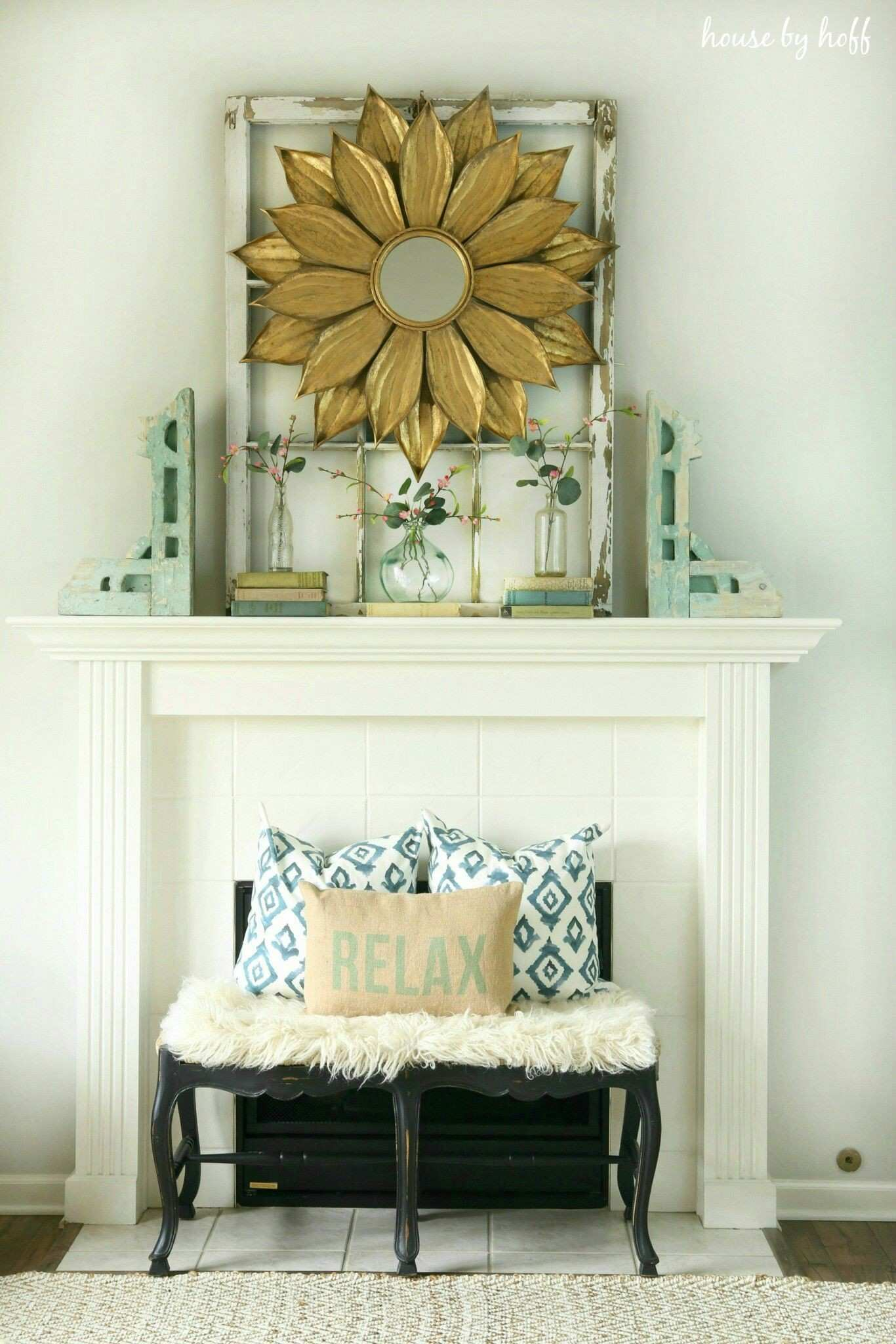 Pin by Jeanne Dugan on decorating Pinterest