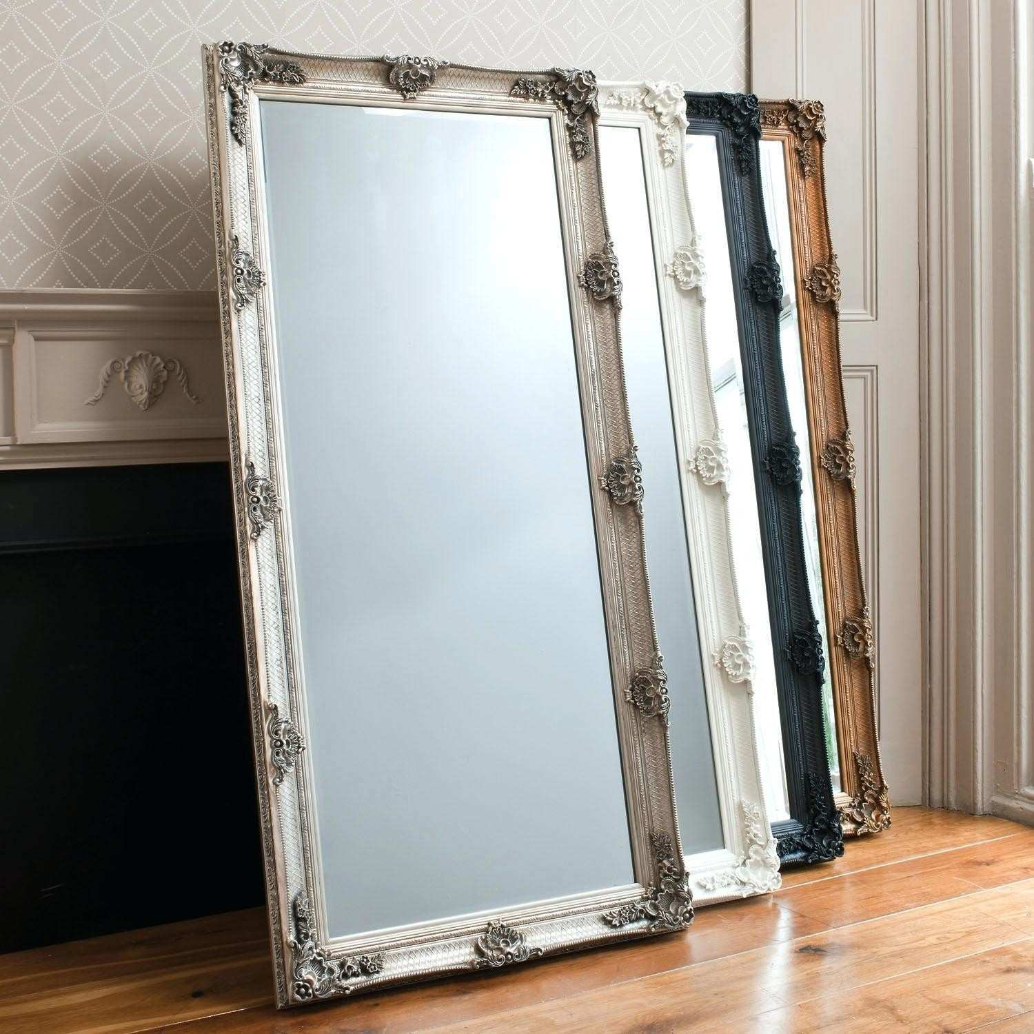 Grand Mirrors Luxe Mirrors Homegoods Luxe Mirrors Luxe Pertaining