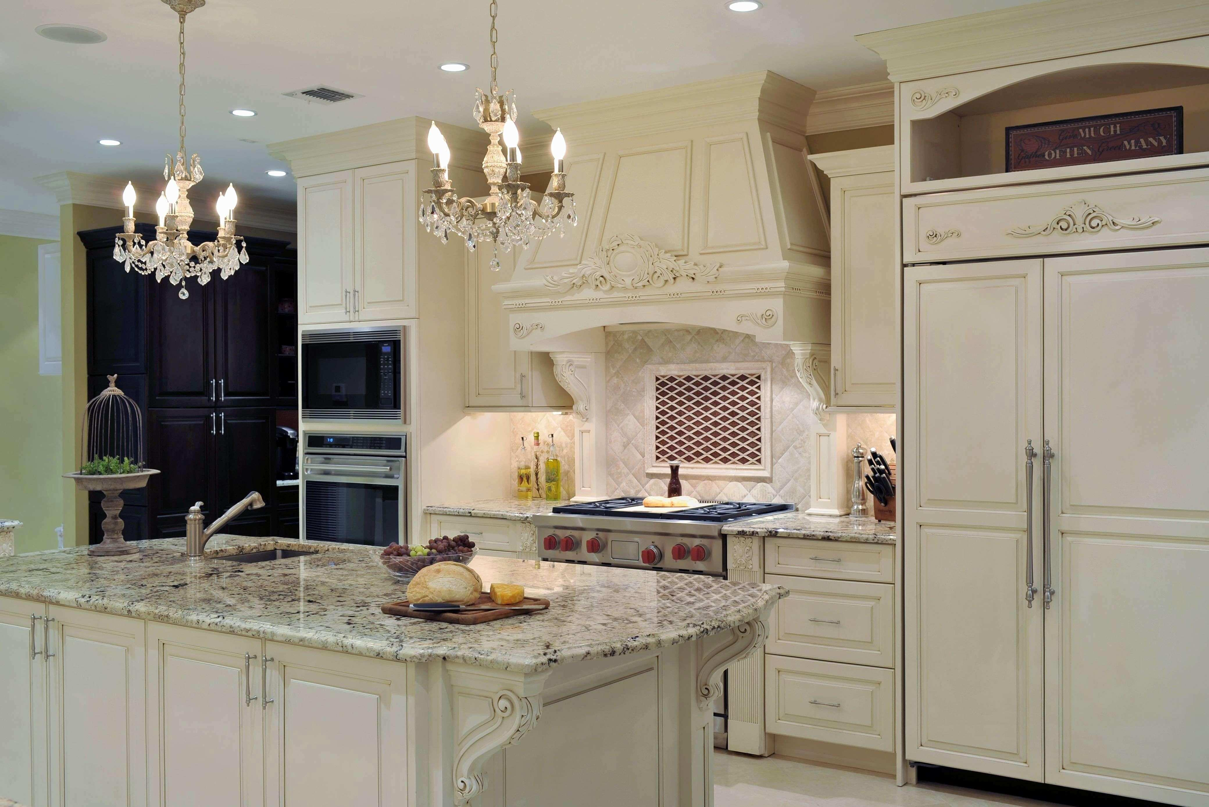 How to Decorate Kitchen Walls Beautiful Wall Decals for Bedroom