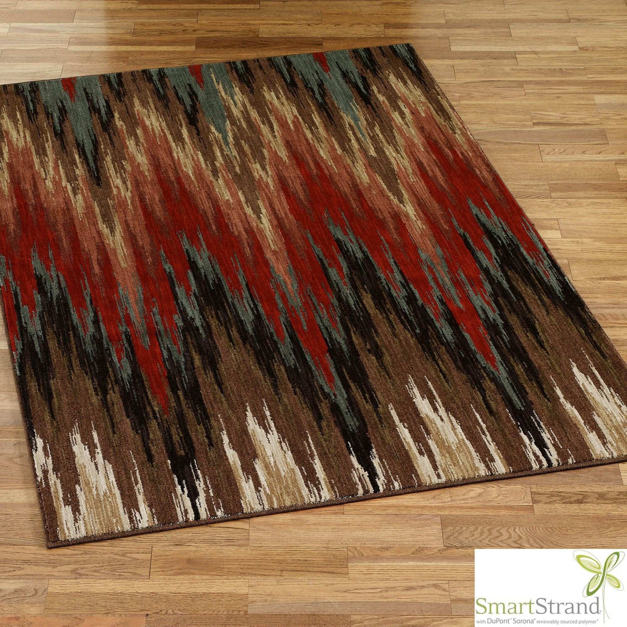 Top 68 Cool Home Goods Wall Decor Nicole Miller Furniture Throw