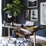 Home Office Decor Luxury Home Fice Design Ideas For Men Unique New Call Home Fice 9022 Used Of Home Office Decor