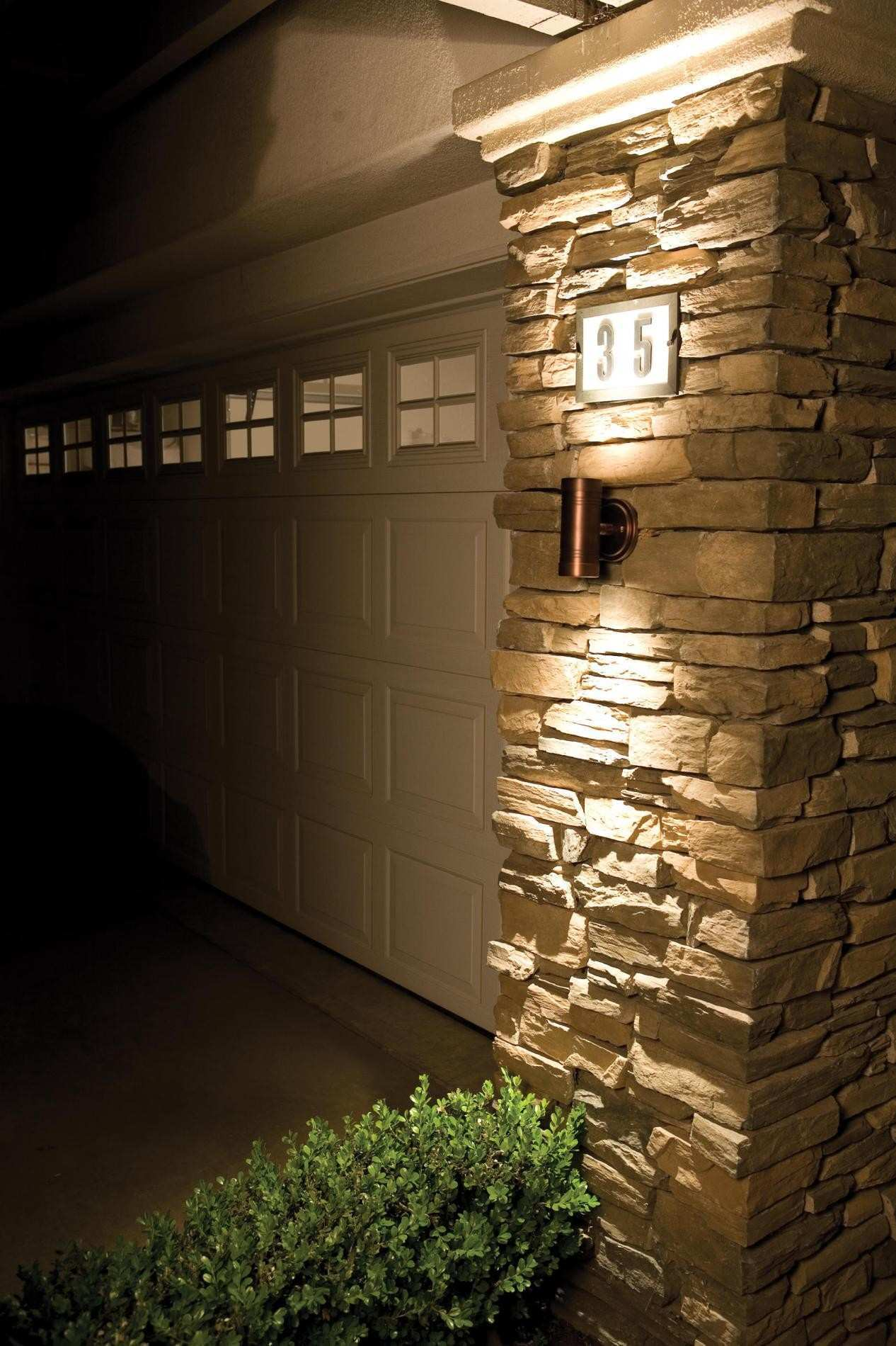 Light Captivating Wall Mount Outdoor Light Lighting Home Depot