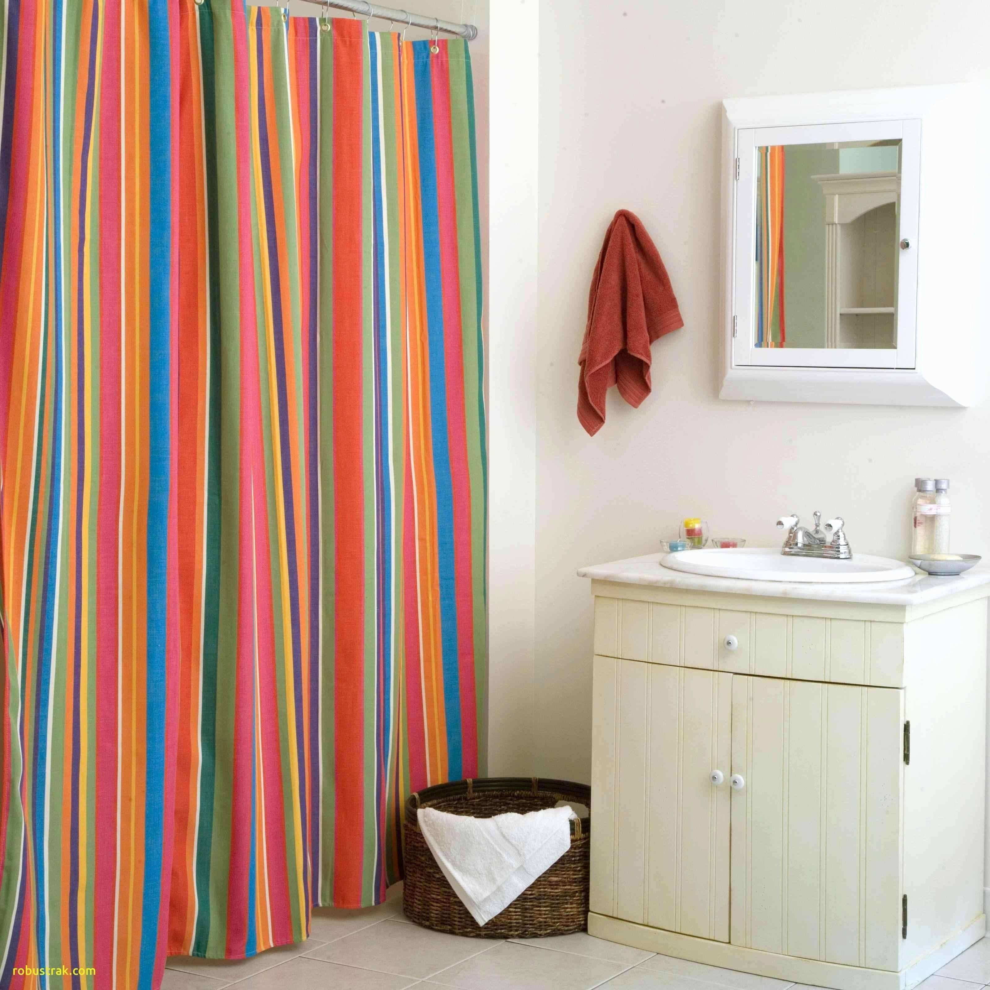 5 Inspiring Different Ways to Hang Curtains Home
