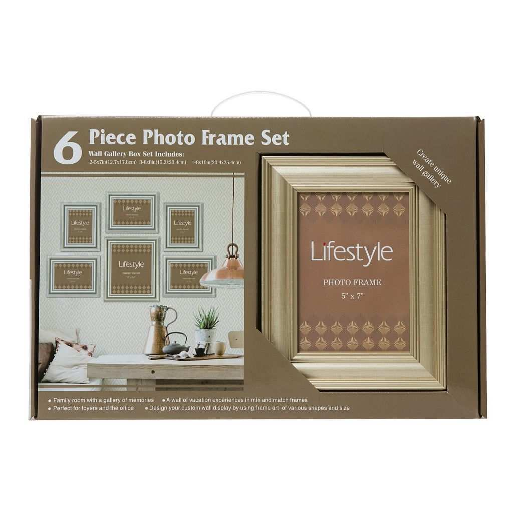 How To Arrange Pictures On Wall Different Sizes Awesome Wall Art