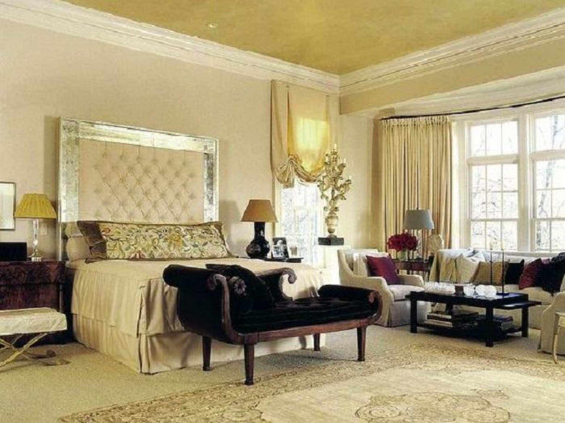 How to Arrange Pictures On Wall Different Sizes Elegant Arranging A Bedroom Feng Shui Glorious Decorating A Bedroom Feng