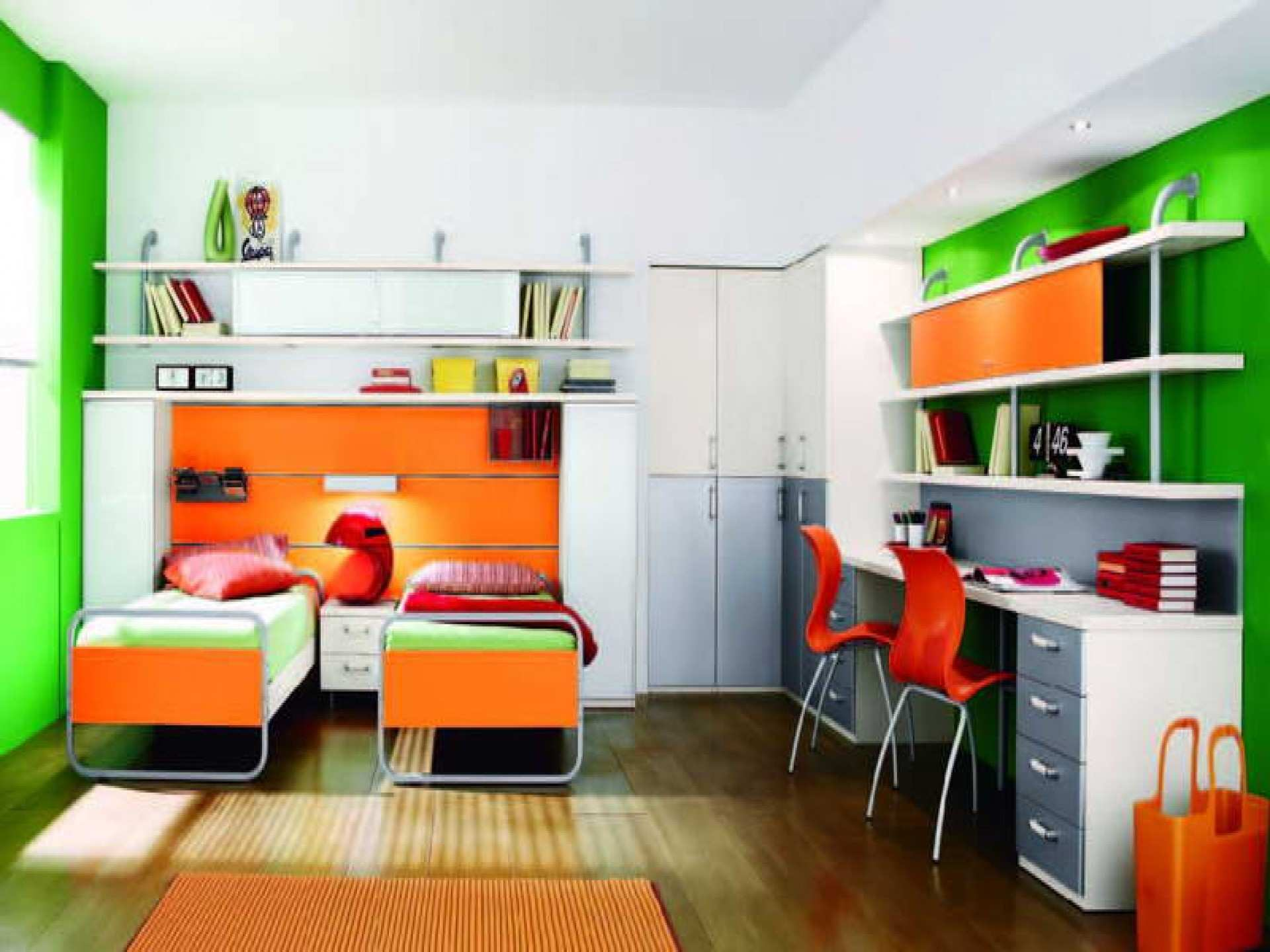 apartments Tweens Boys Bedroom Ideas Coolest Tween With Boy And
