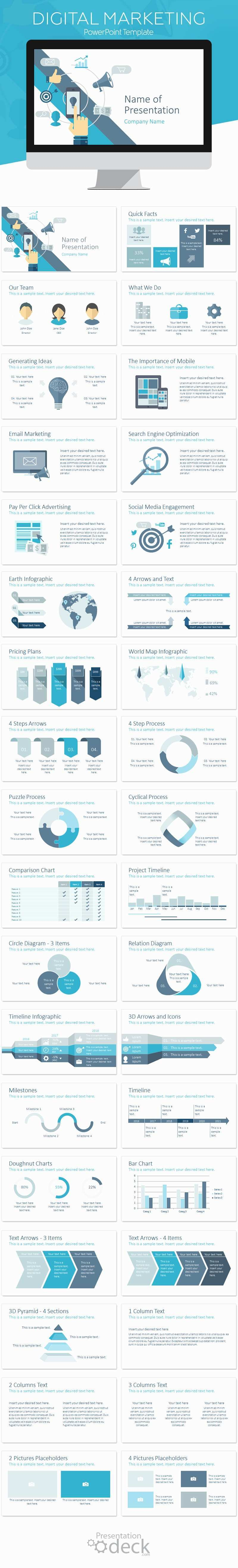 Powerpoint Template Creation New Template Powerpoint Powerpoint