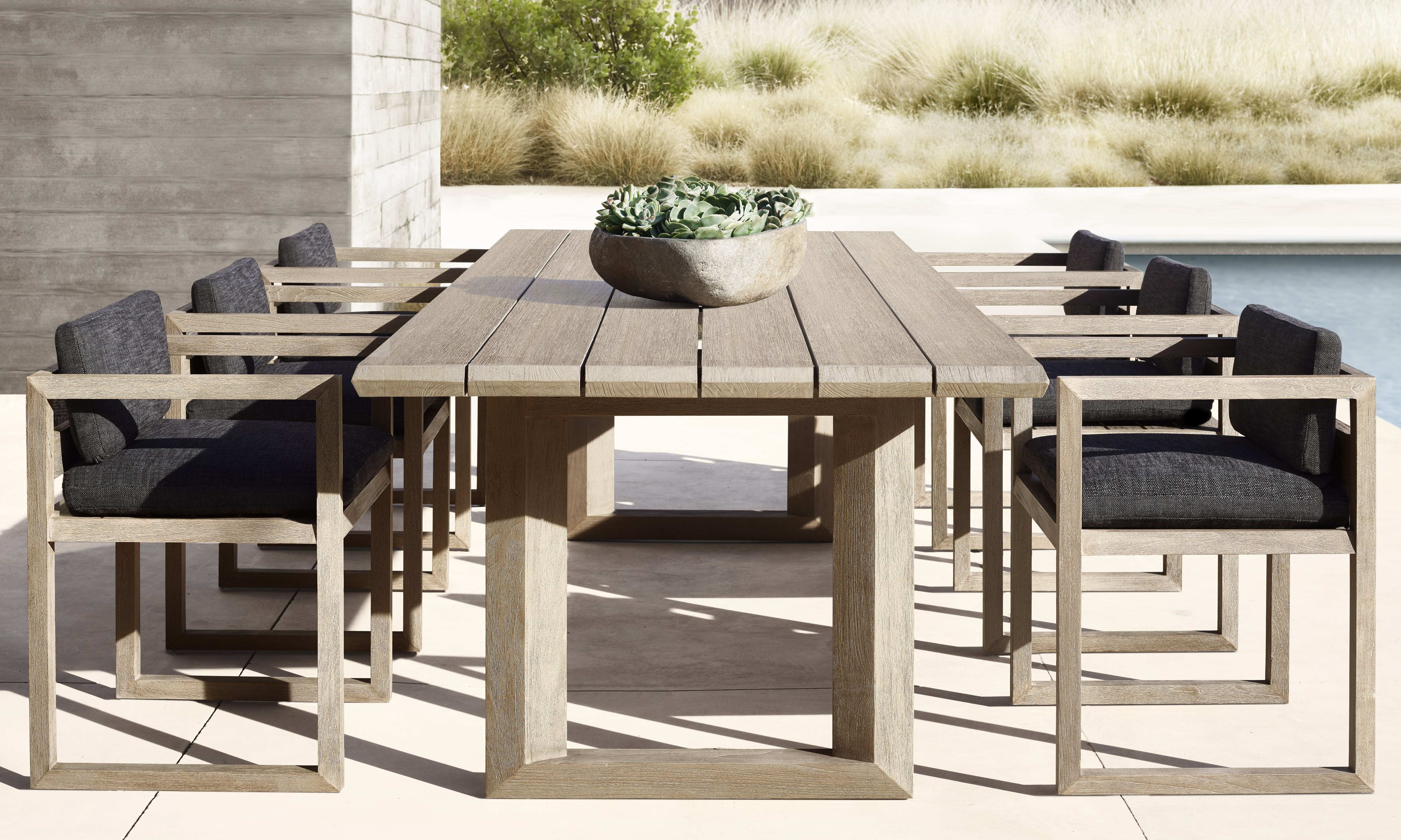Outdoor Great Room Ideas Unique Tall Patio Table New Suzy Wong