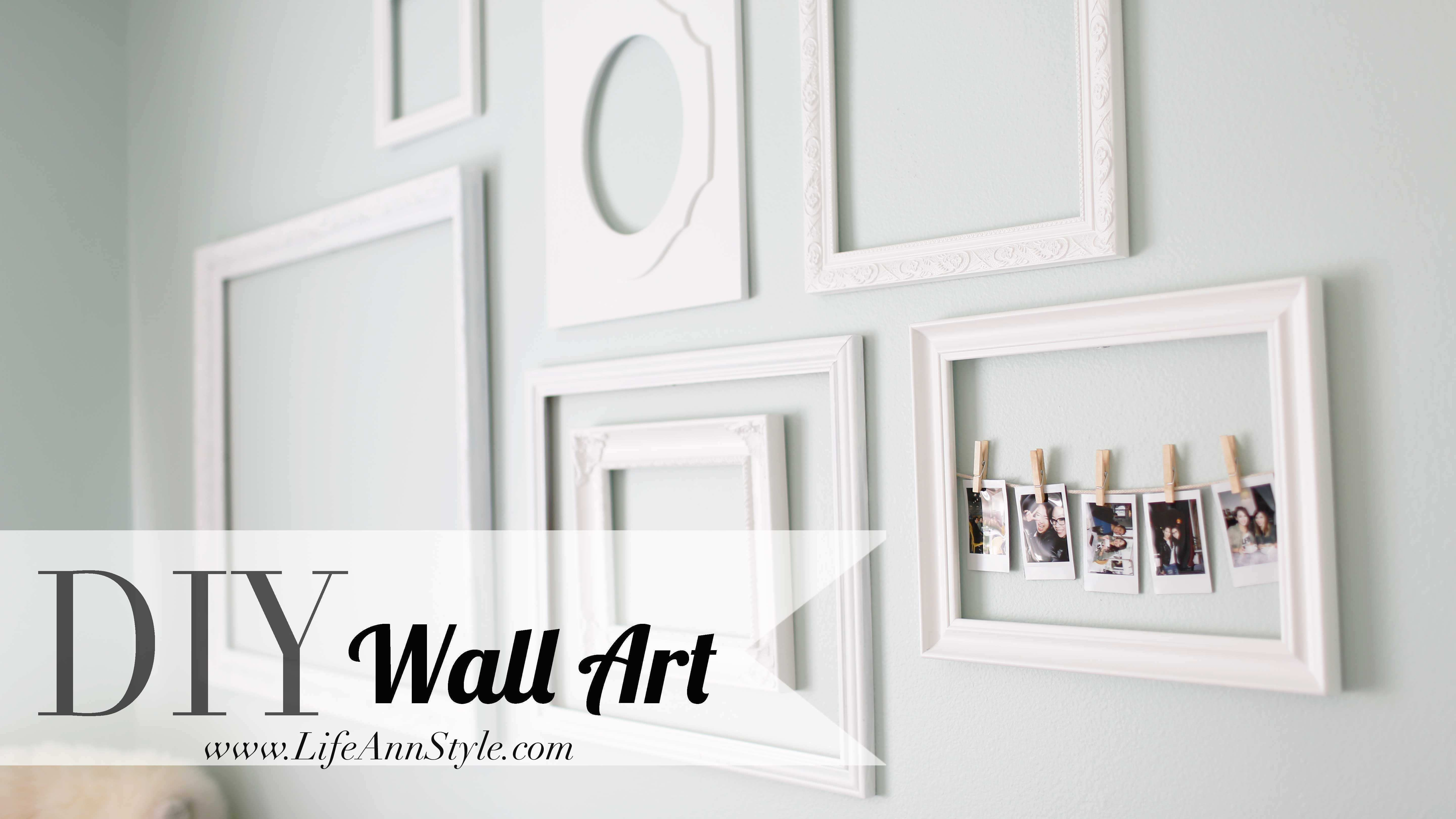 How To Hang Picture Frames Wall Inspirational Article With Tag