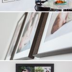 How To Hang Pictures On A Wall Fresh Your Prints Installed In Design Aglow Frames Delivered Straight To Of How To Hang Pictures On A Wall