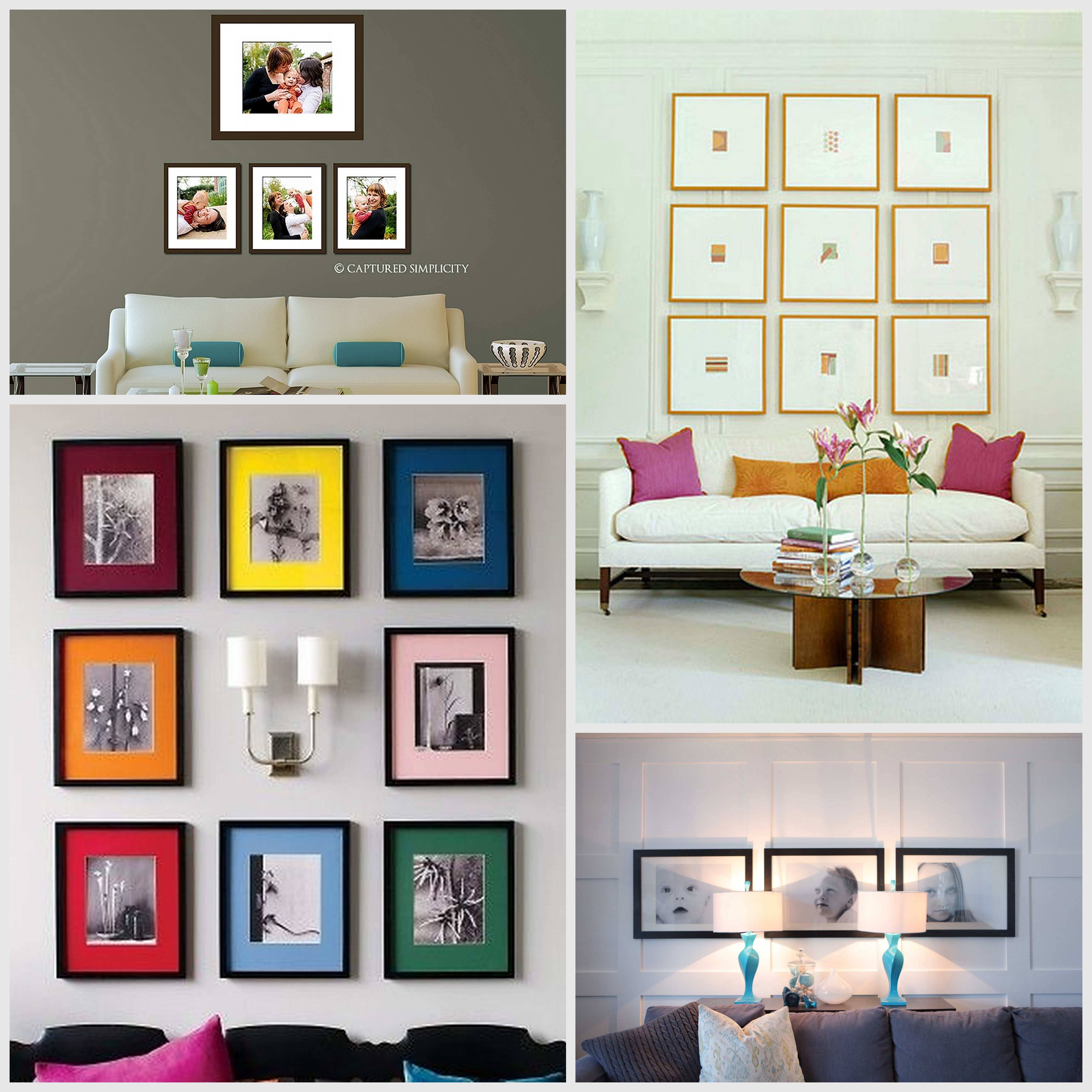 Post of the Day Posters at Home – Posterific