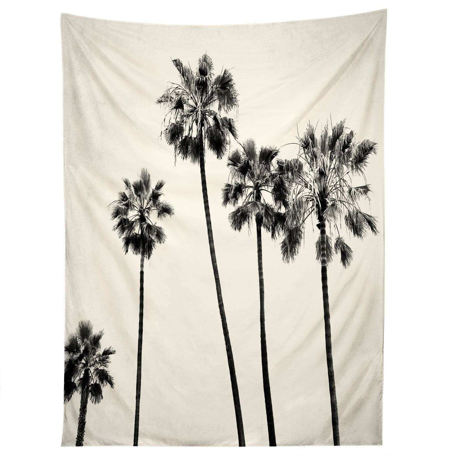Palm Tree Decor for Bedroom Awesome Palm Tree Wall Decals Unique 1