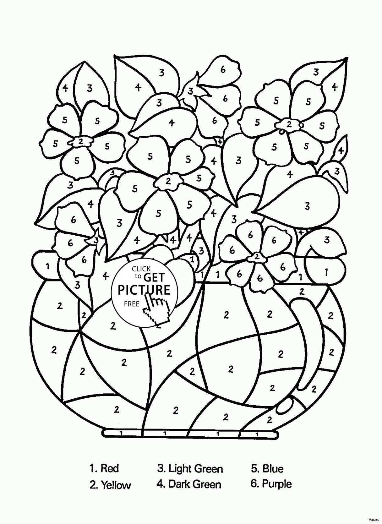 Printable Color Pages For Kids Printable Kids Coloring Pages Fresh