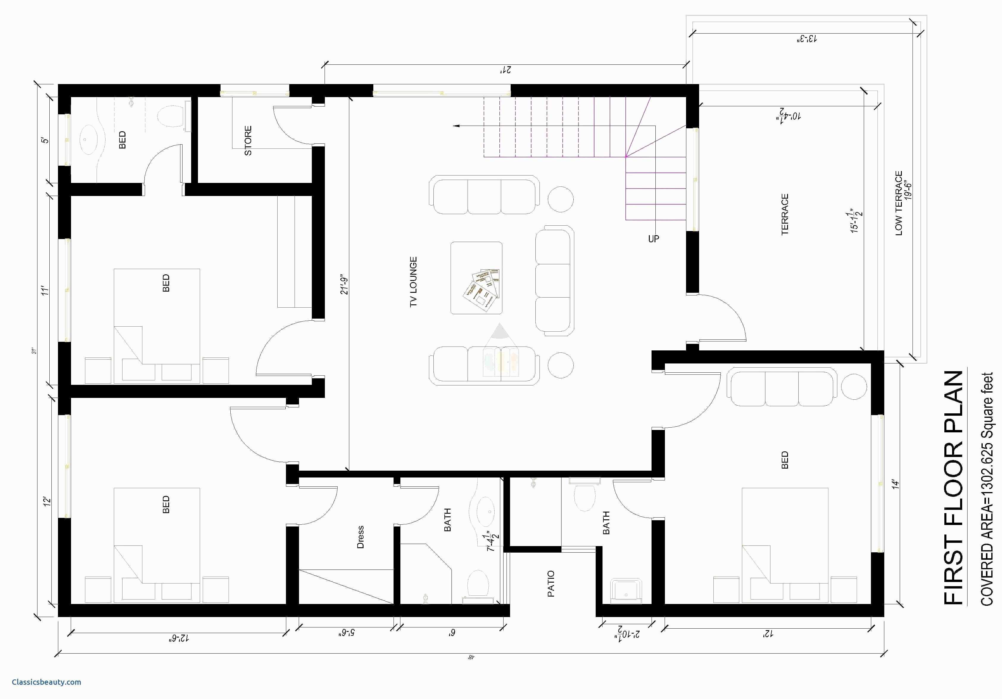 Architectural Home Plans Best Downsizing House Plans New I Pinimg