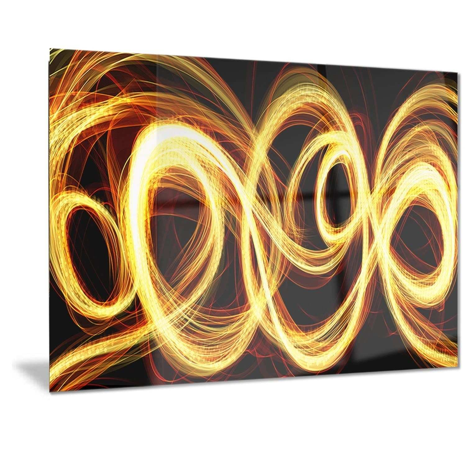 Beautiful Next Metal Wall Art Wall Art Collections