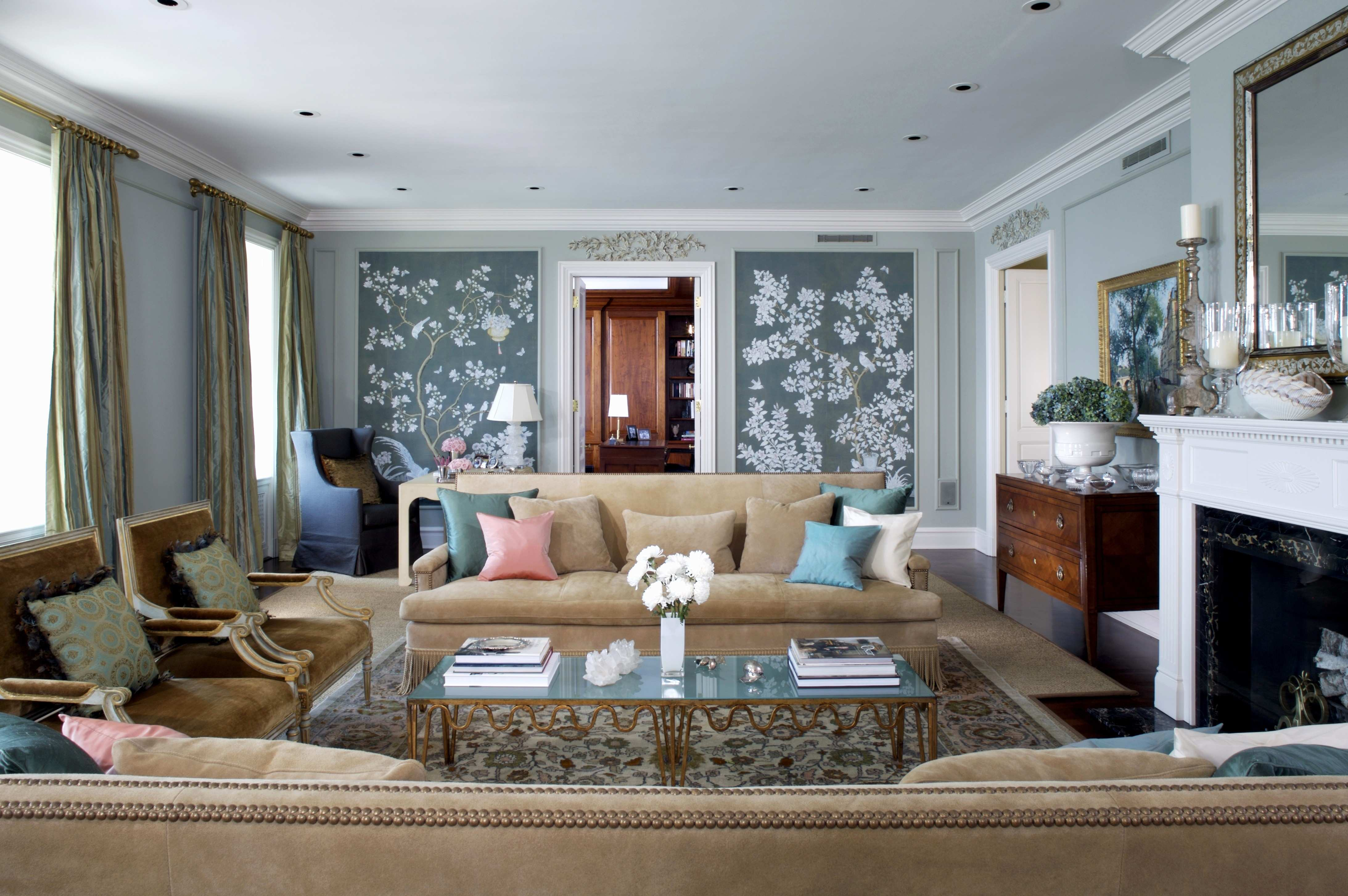 Decorating Vaulted Ceiling Living Room Lovely Big Wall Decor Living