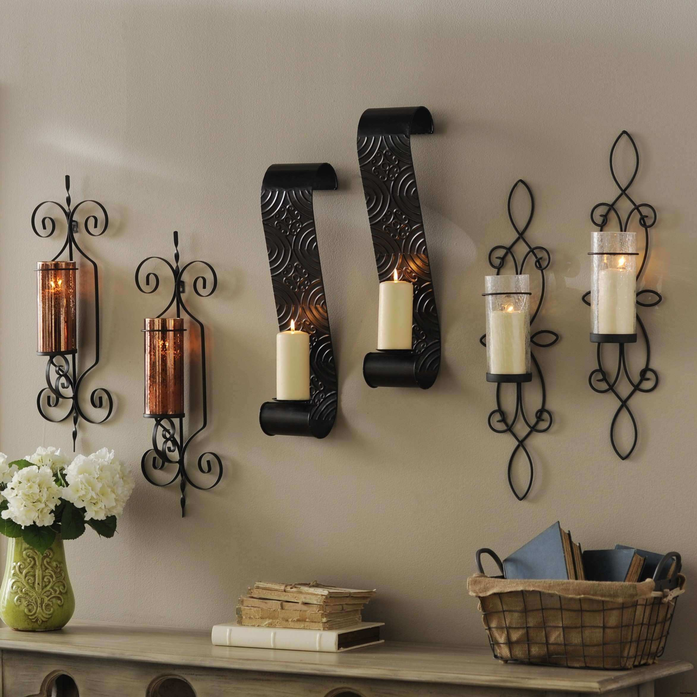 48 Best Wall Hanging Ideas Pic