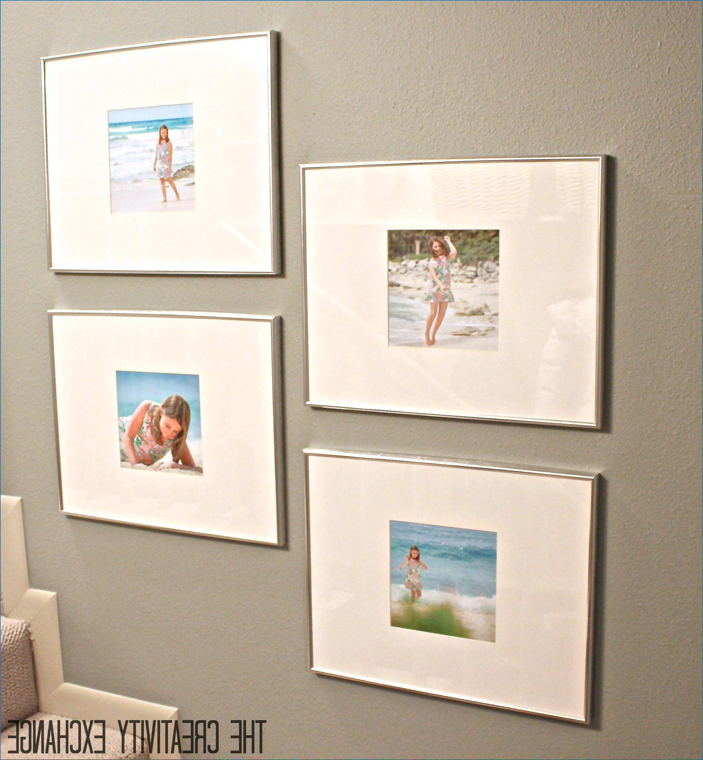 Best Decorating without Frames