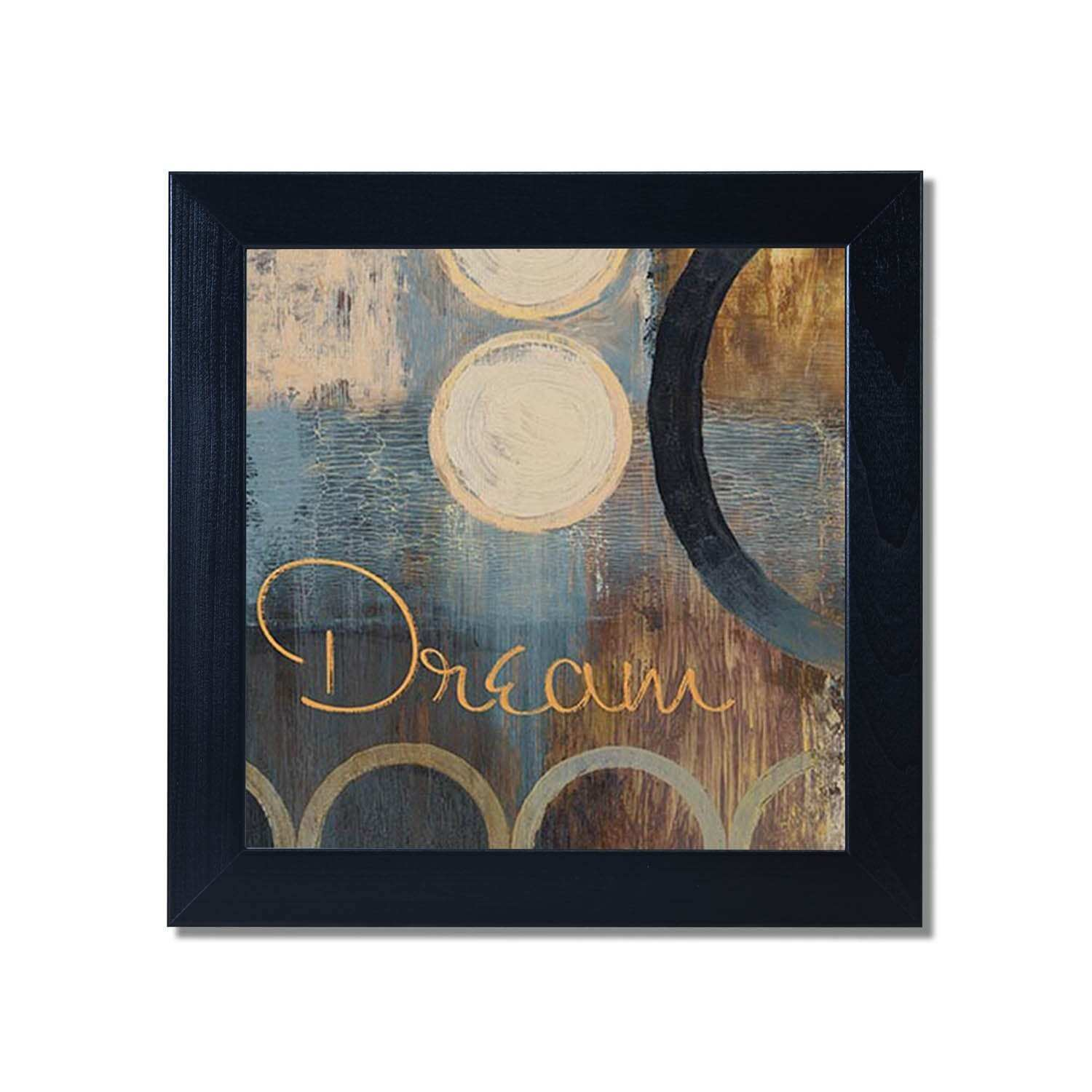 Cheap Black And Blue Abstract Art find Black And Blue Abstract Art