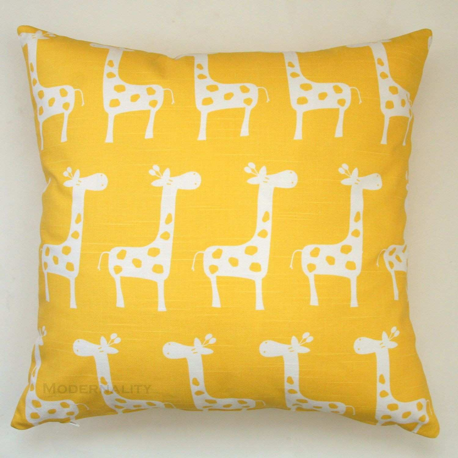 Yellow Pillow Covers Unique Kitchen Light Cover Best 1 Kirkland Wall