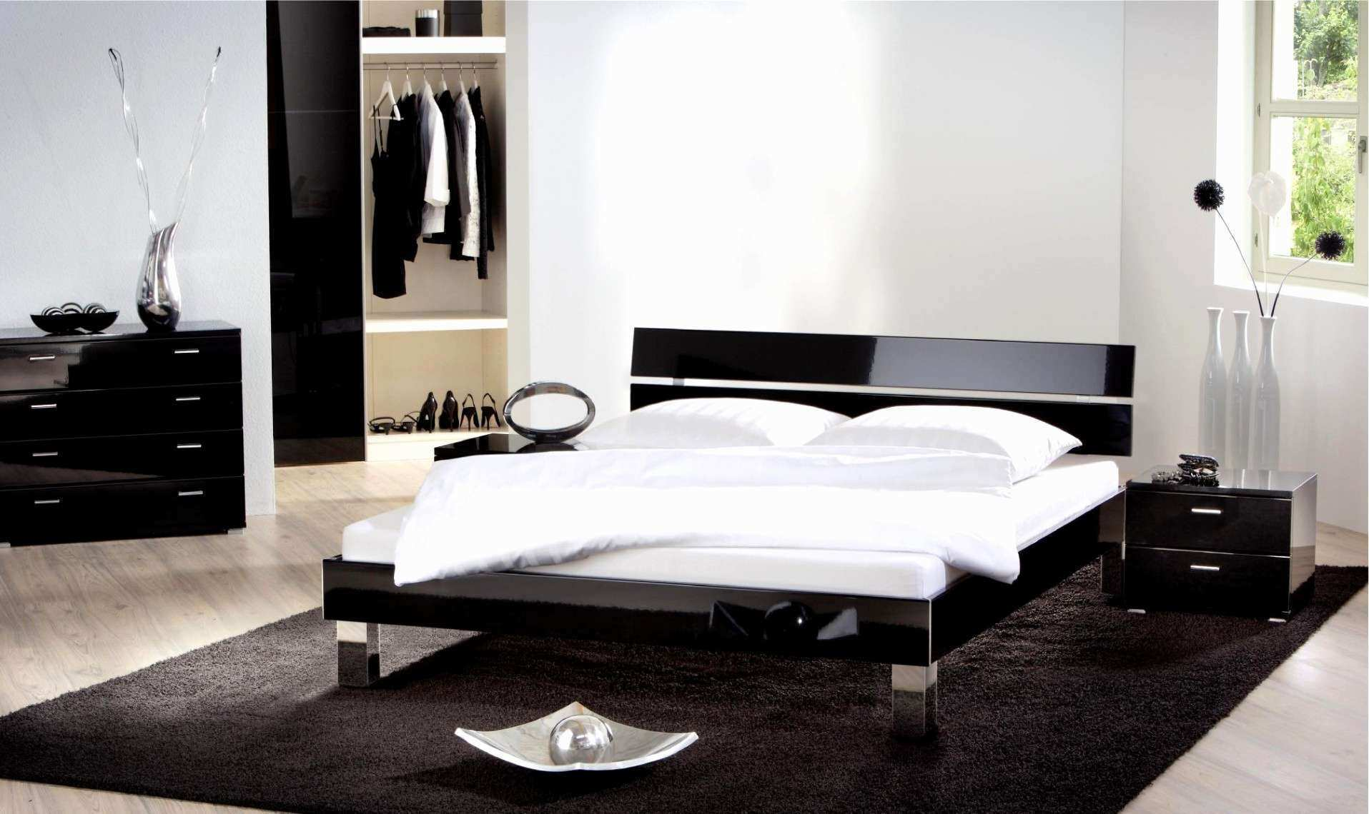 Ikea Bedroom Furniture Luxury Ideen Ikea Regale Schlafzimmer Und Luxus 39  Kollektion Regal 25 Cm