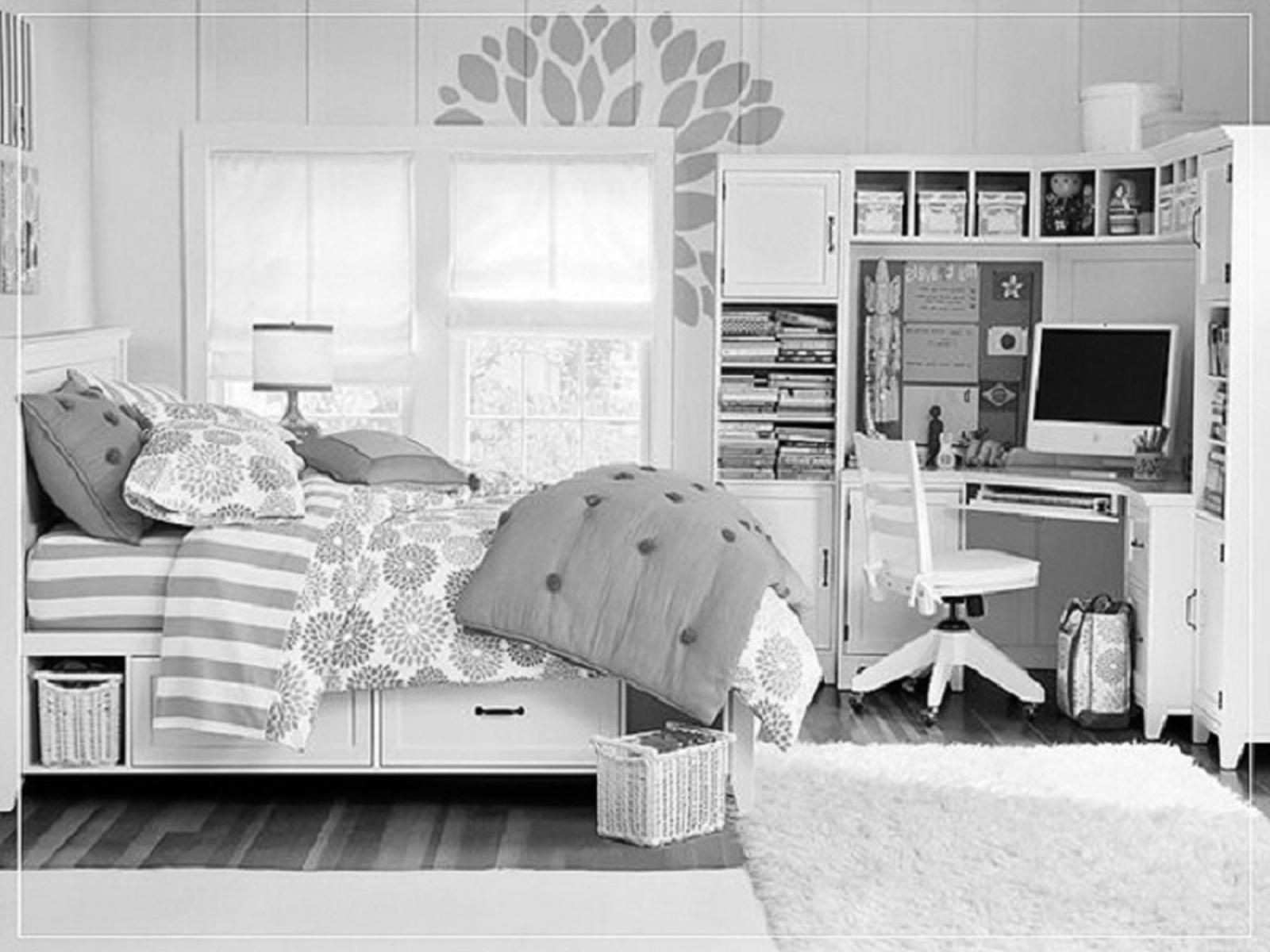 Black White and Grey Room Decor Awesome Bedroom Designs Ikea 2