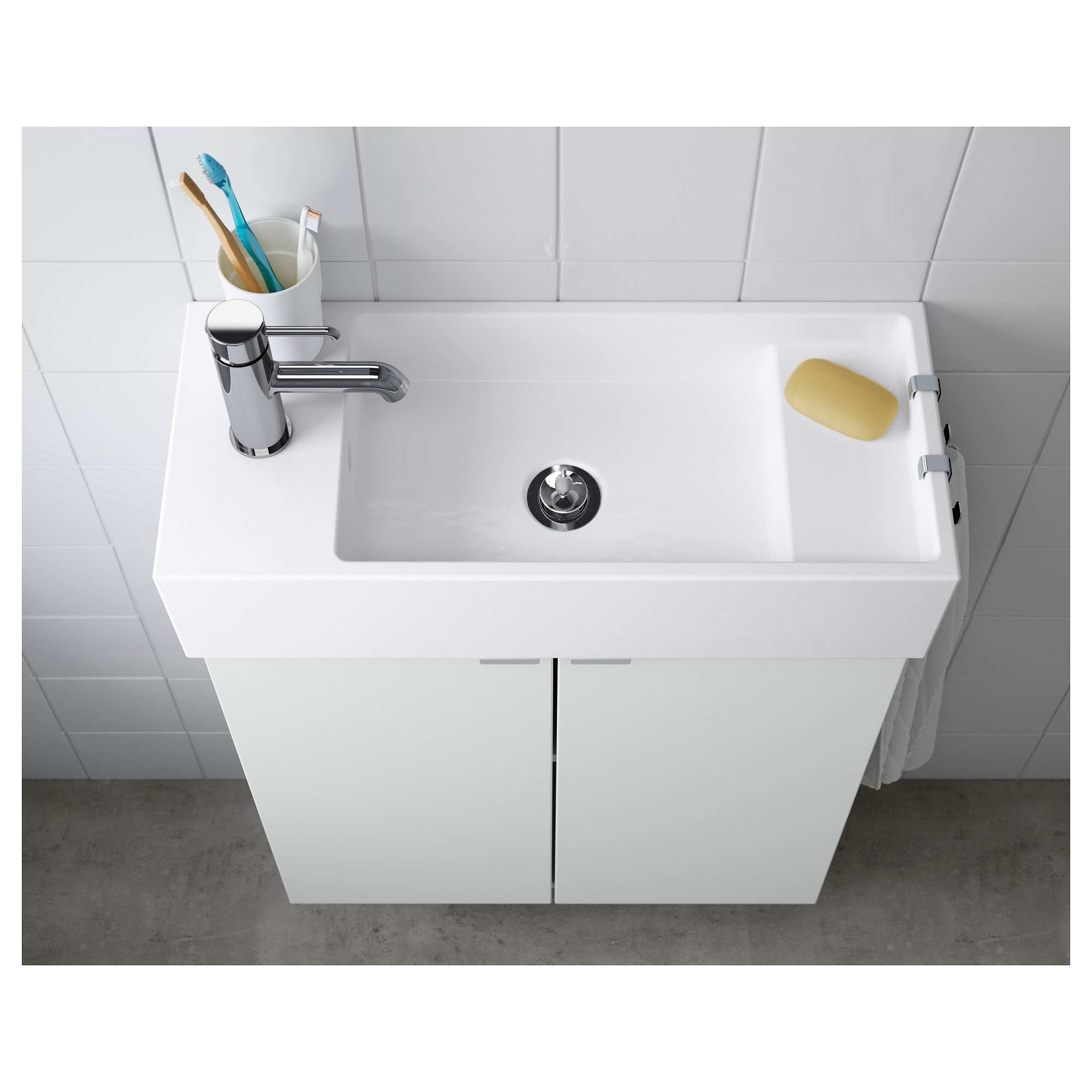 Cheap Small Bathroom Sinks Fresh Pe S5h Sink Ikea Small I 0d Awesome