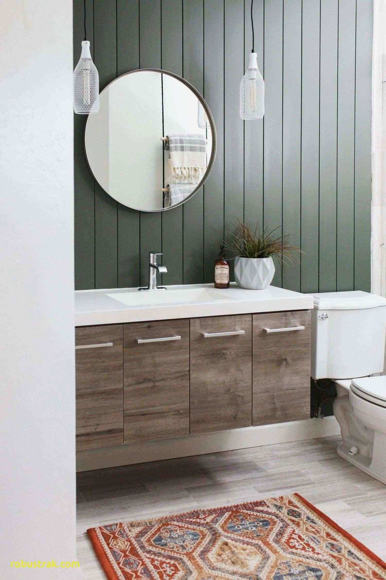 Glomorous House Idea Bathroom Mirrors House Idea Ideas Bathroom