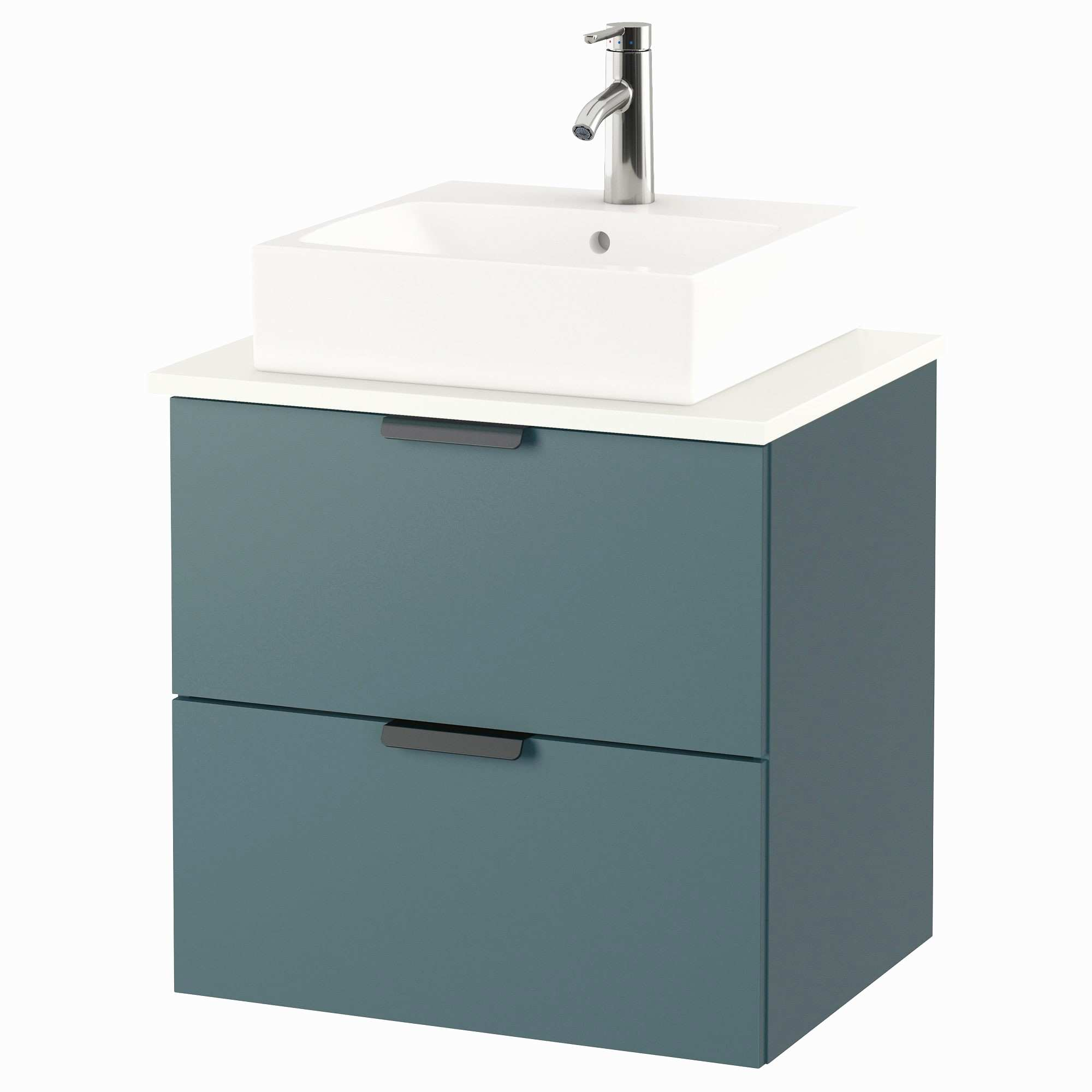 Luxury Bathroom Vanity Sets Ikea All About Bathroom Inspiration