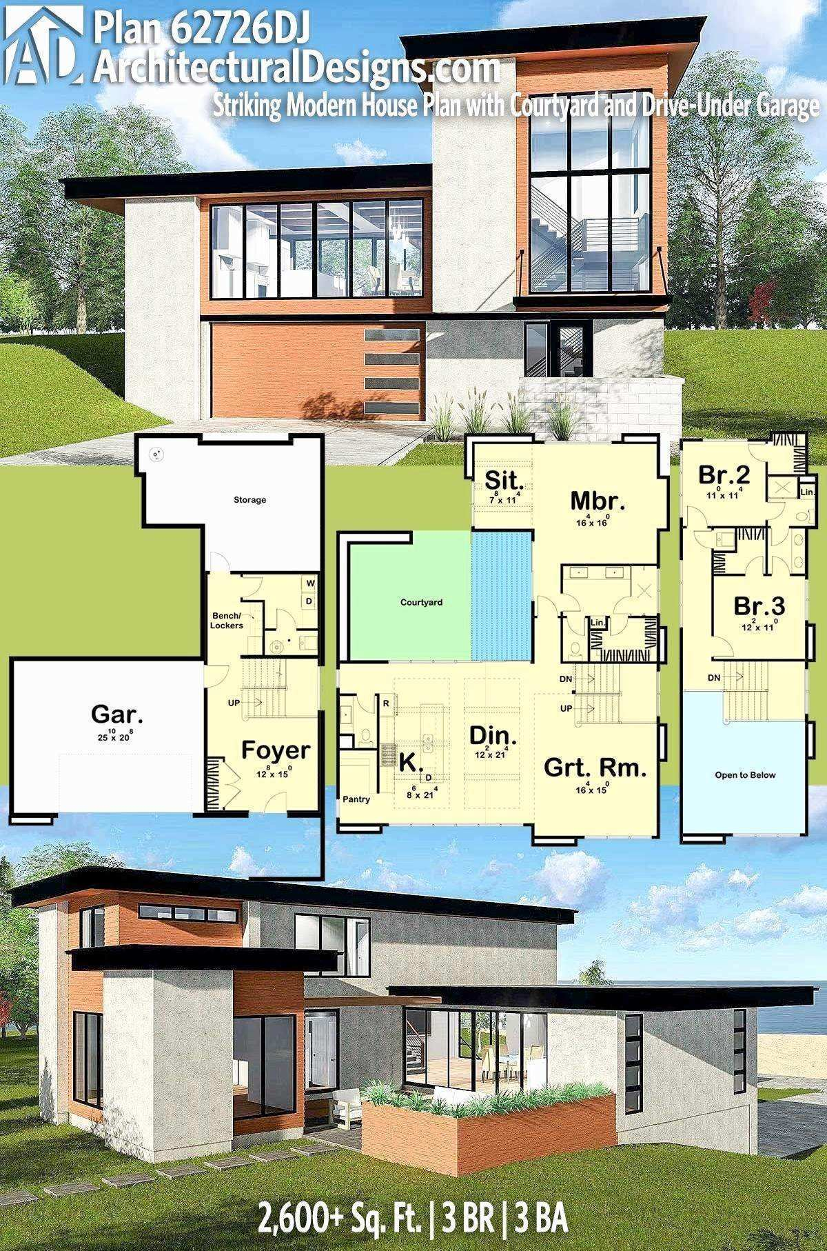Simple A Frame Home Plans Elegant Rustic House Plans Luxury 5 Room