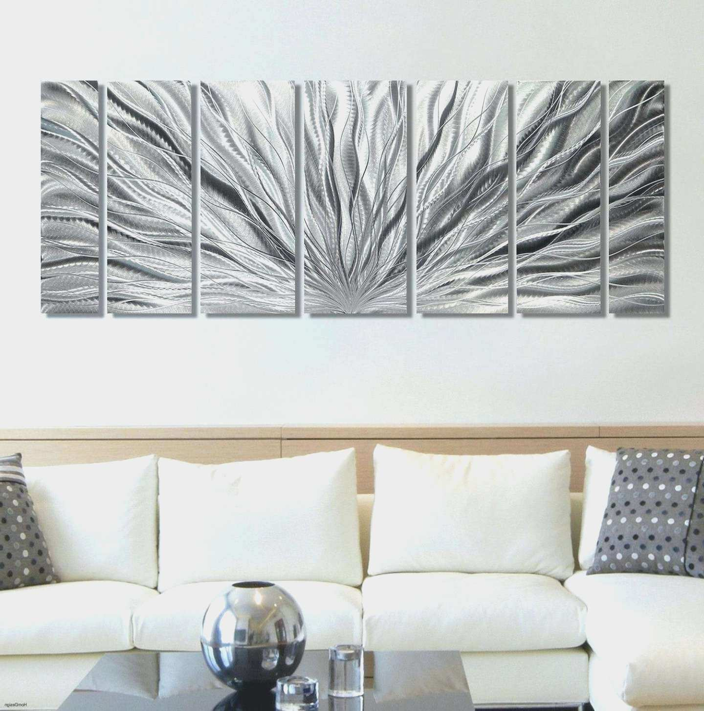 Lovely Inexpensive Wall Art