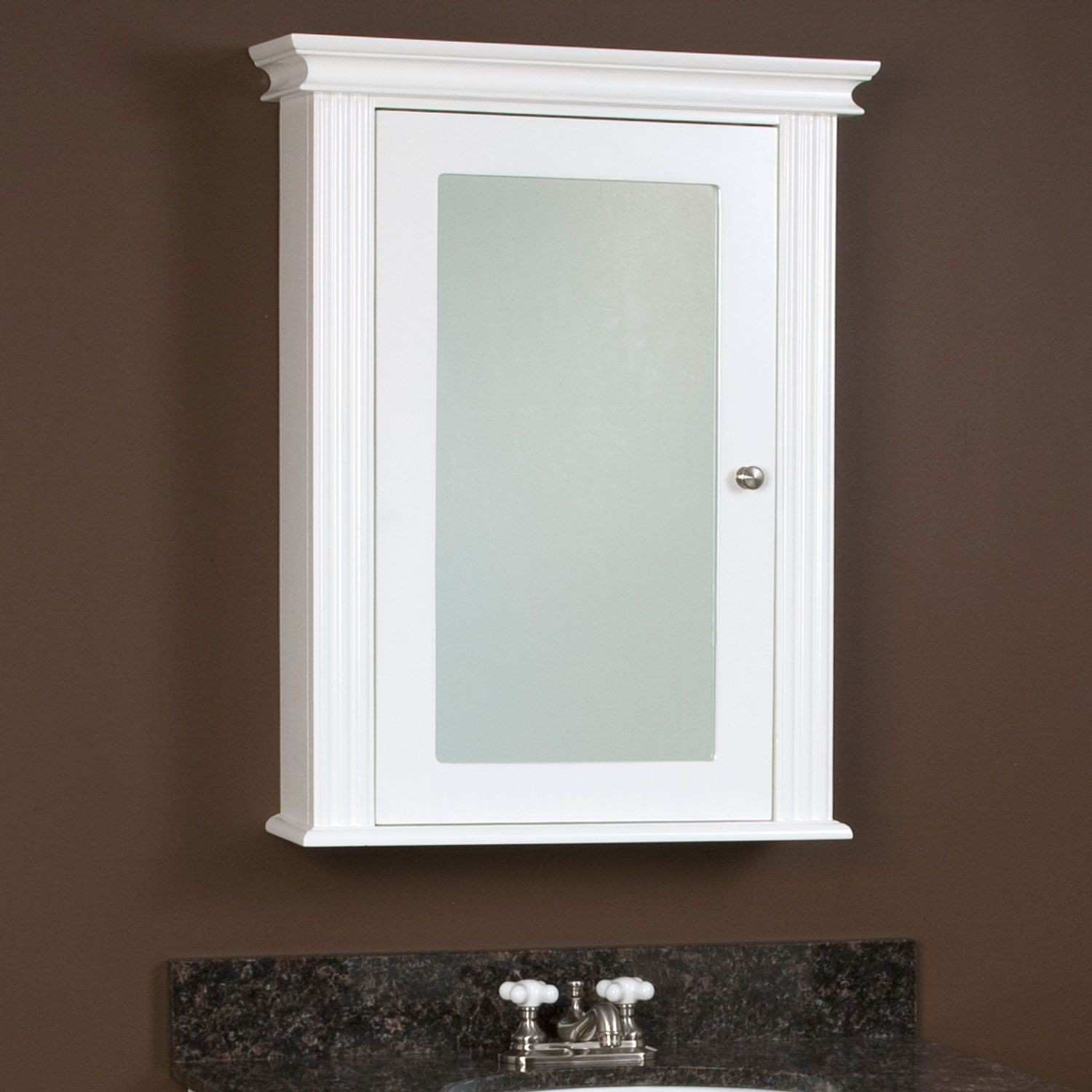 Mesmerizing Extendable Bathroom Mirror Best Mirror For Bathroom